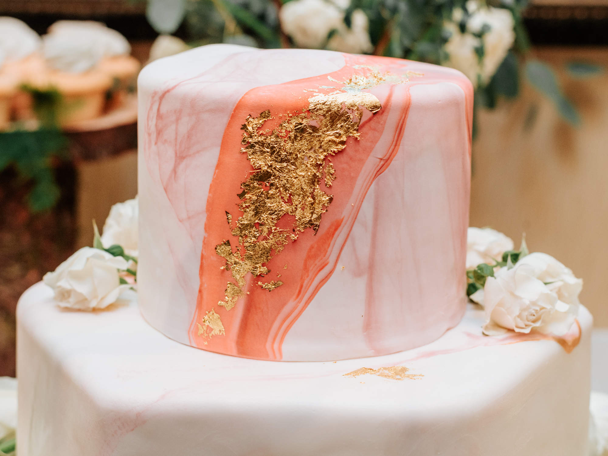 Stolen Glimpses Seattle Wedding Photographers 68.jpg