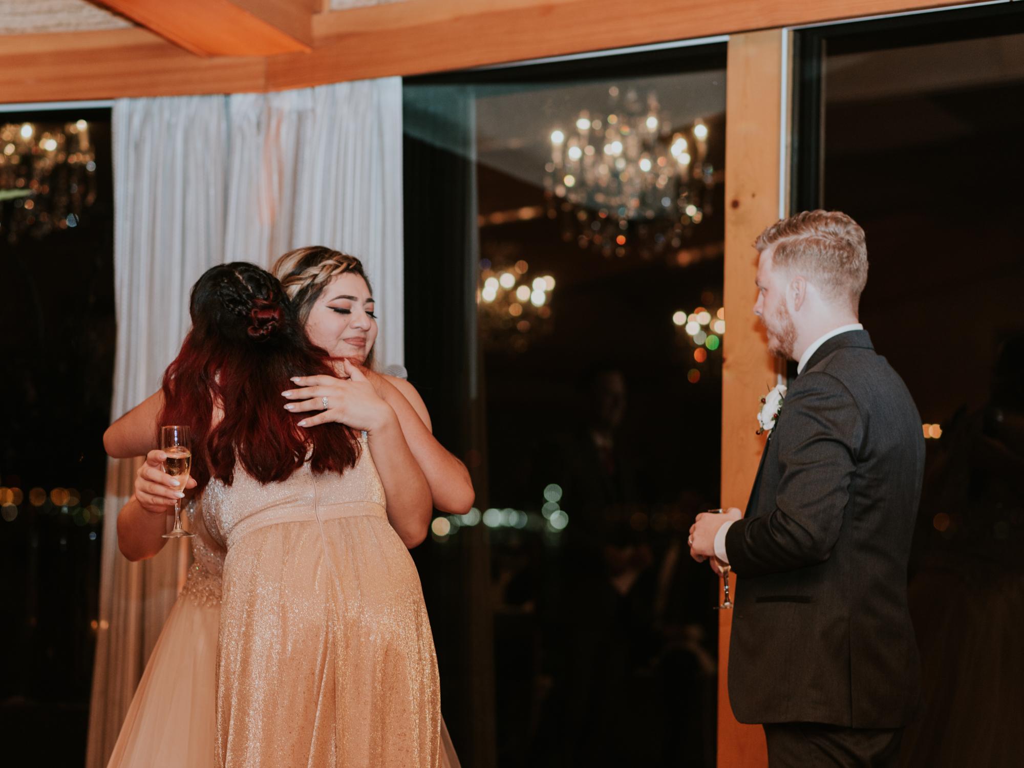 Stolen Glimpses Seattle Wedding Photographers 73.jpg