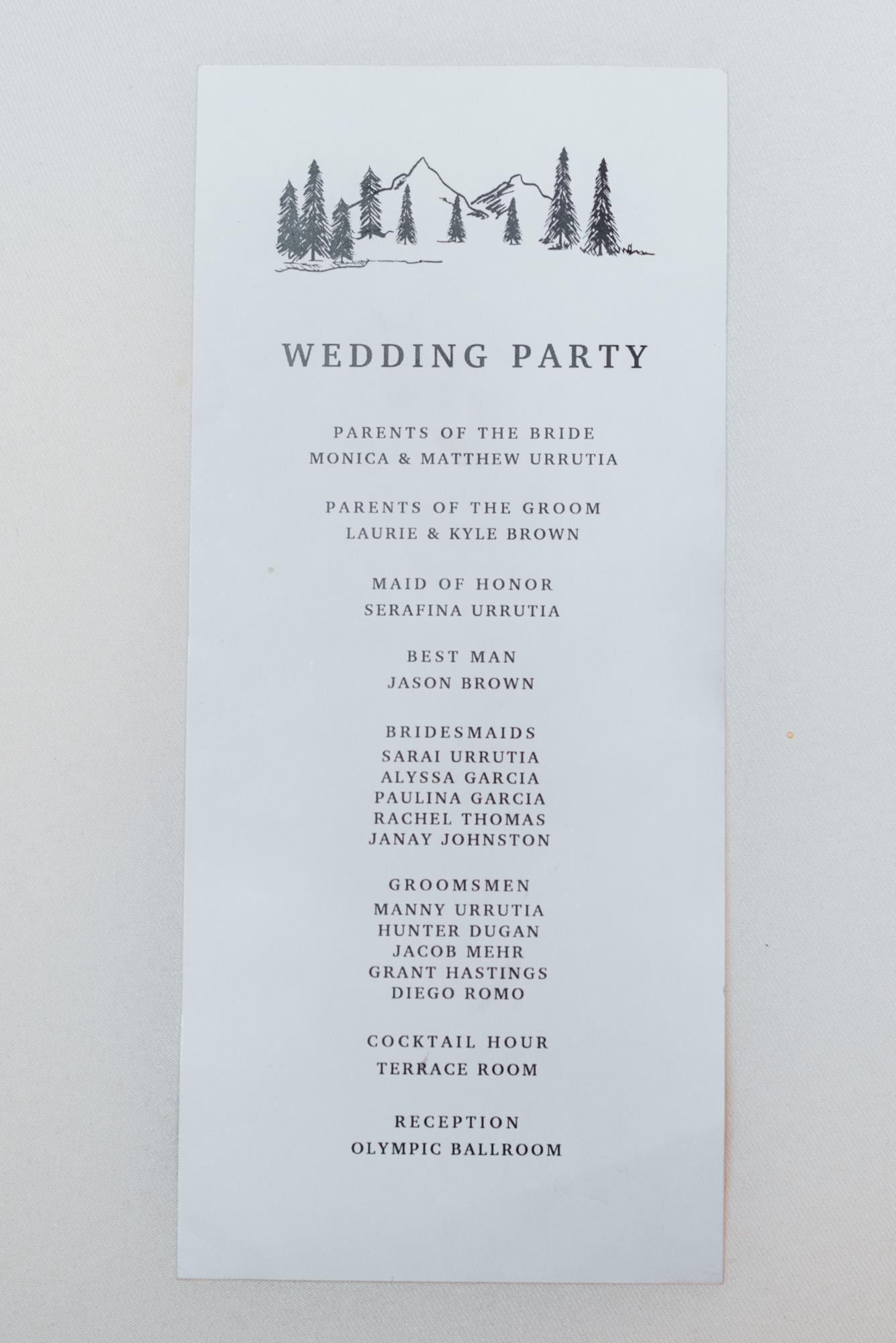 Stolen Glimpses Seattle Wedding Photographers 84.jpg