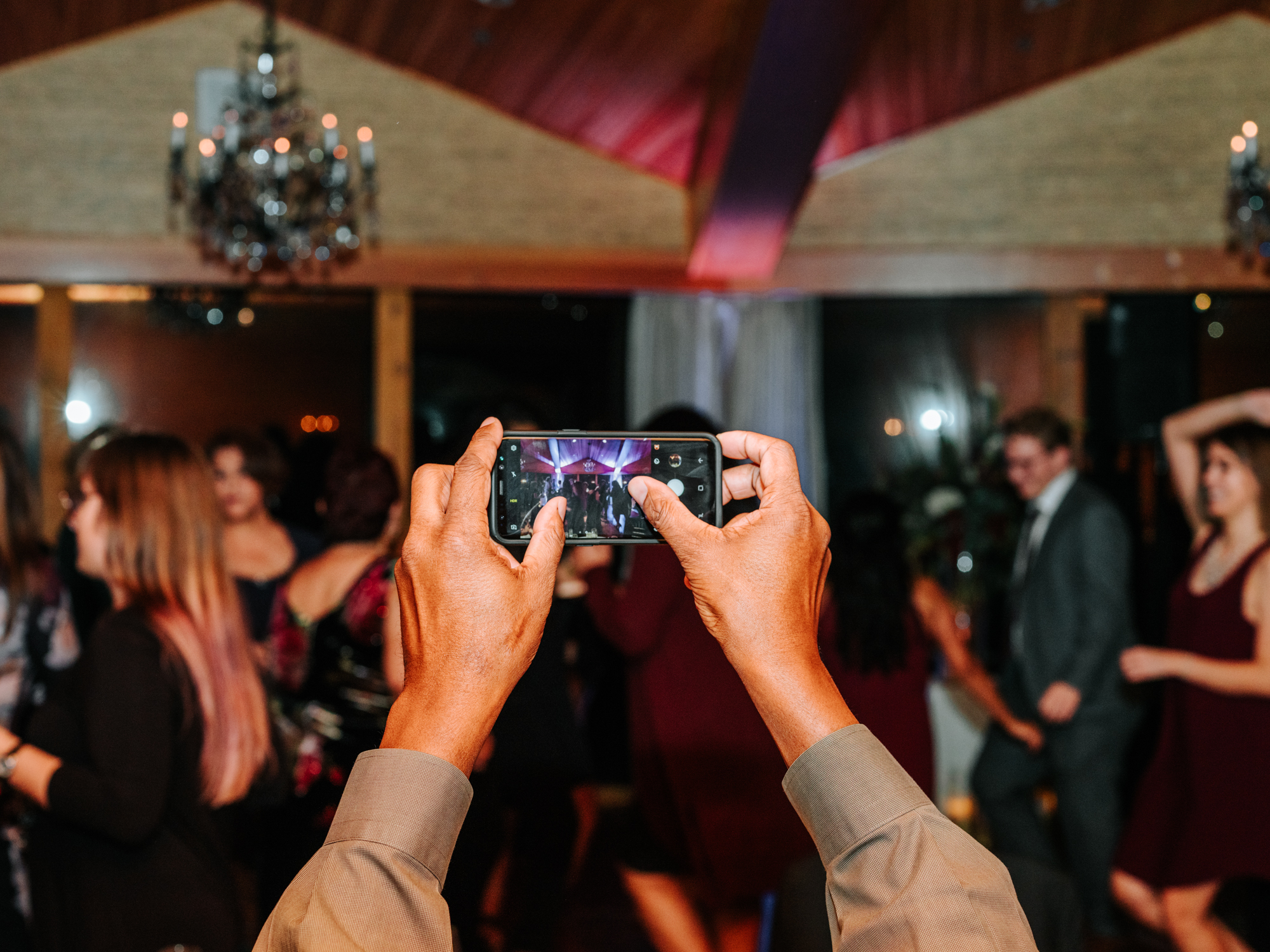 Stolen Glimpses Seattle Wedding Photographers 86.jpg
