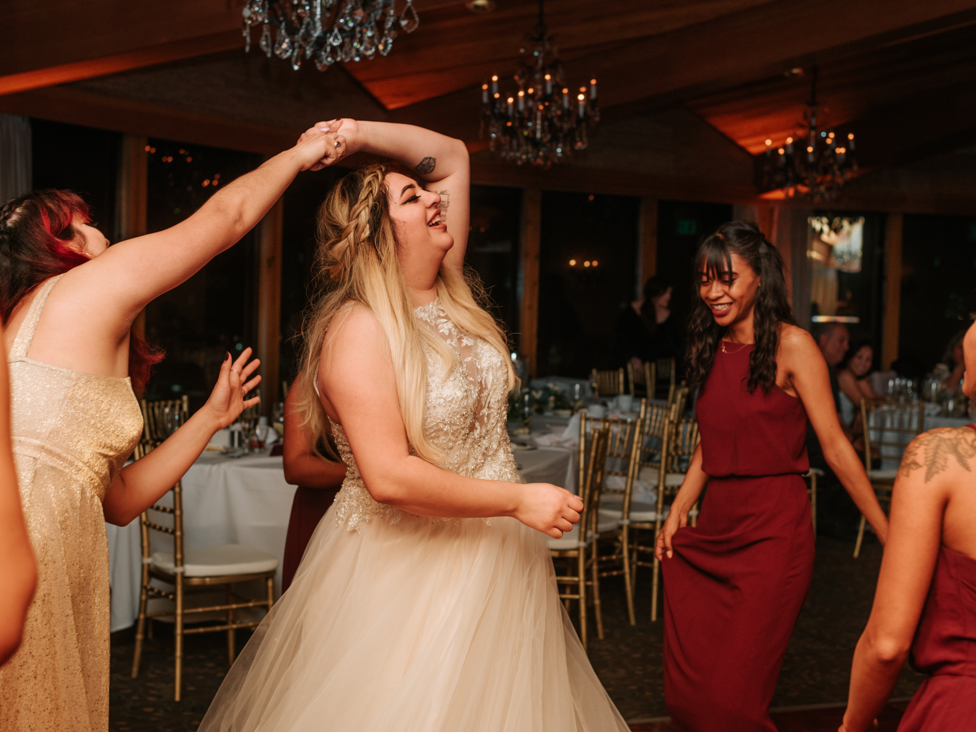 Stolen Glimpses Seattle Wedding Photographers 89.jpg
