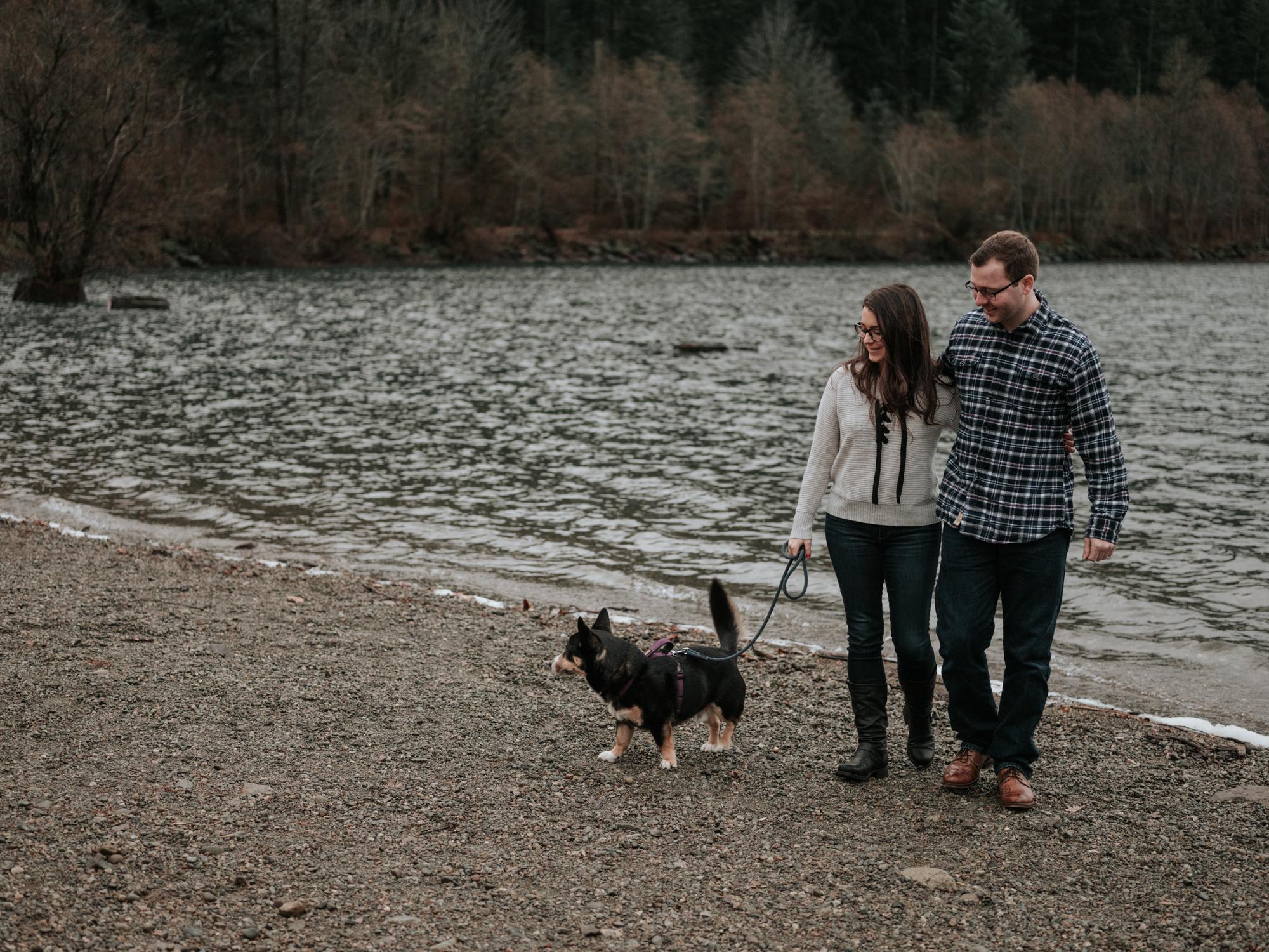 Seattle Wedding Photographers Stolen Glimpses 4.jpg