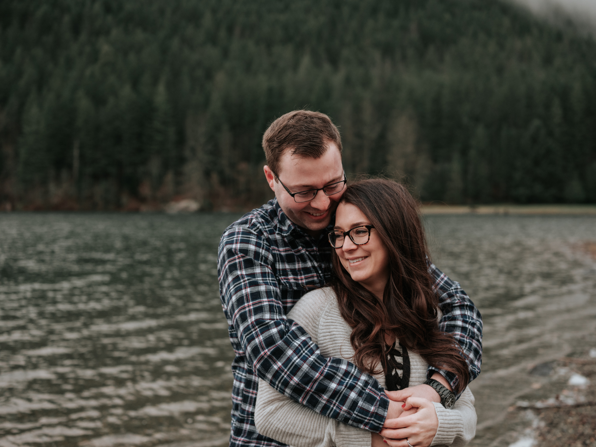 Seattle Wedding Photographers Stolen Glimpses 9.jpg