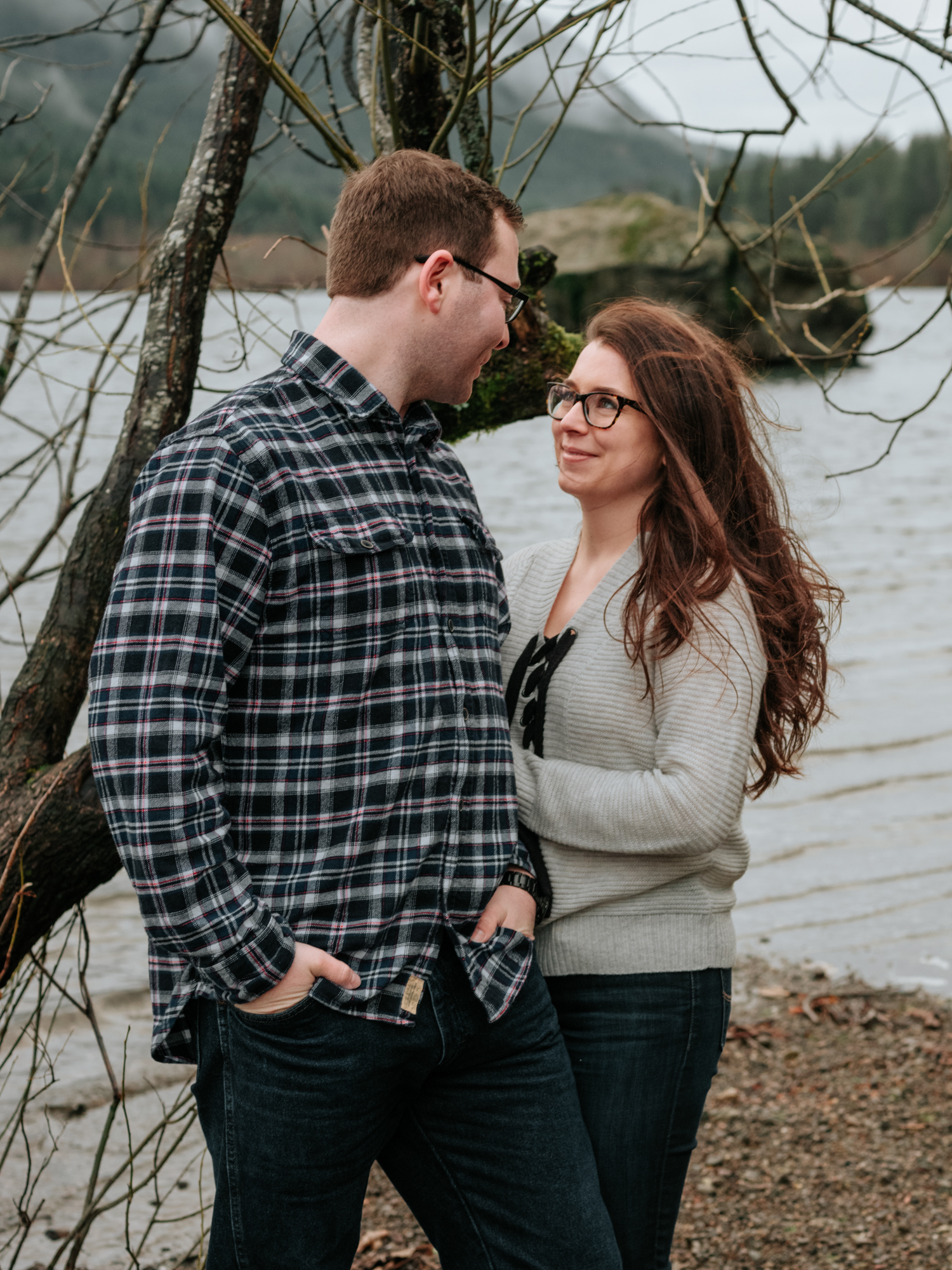 Seattle Wedding Photographers Stolen Glimpses 20.jpg