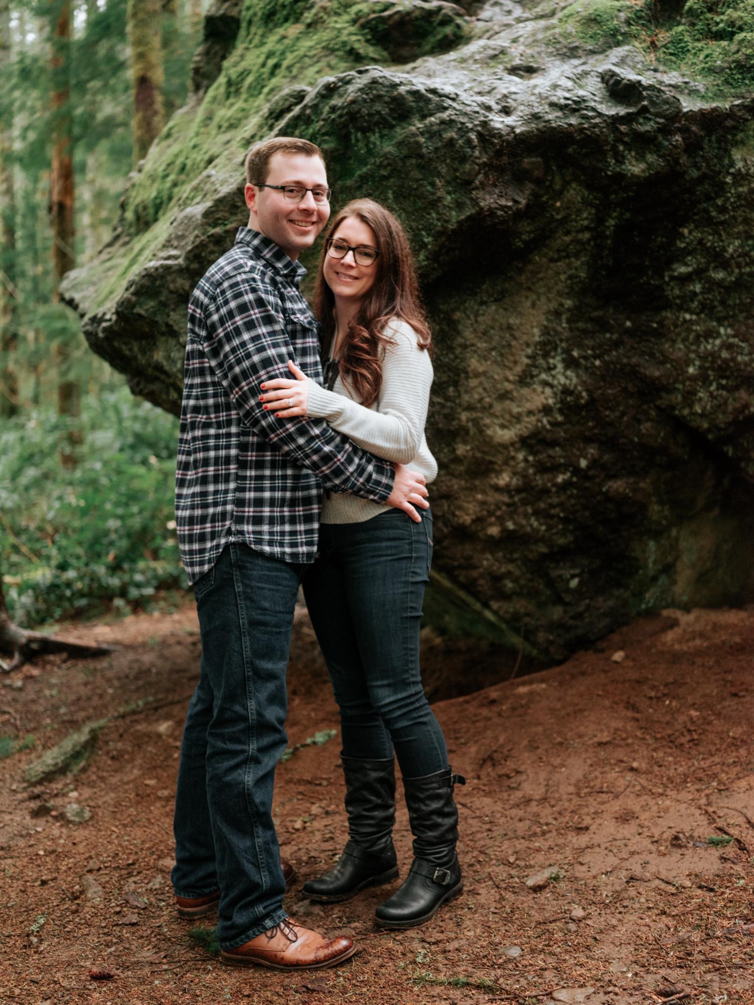 Seattle Wedding Photographers Stolen Glimpses 27.jpg