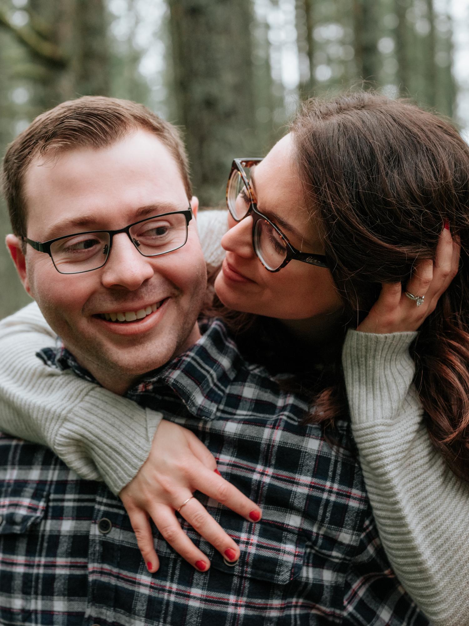 Seattle Wedding Photographers Stolen Glimpses 33.jpg