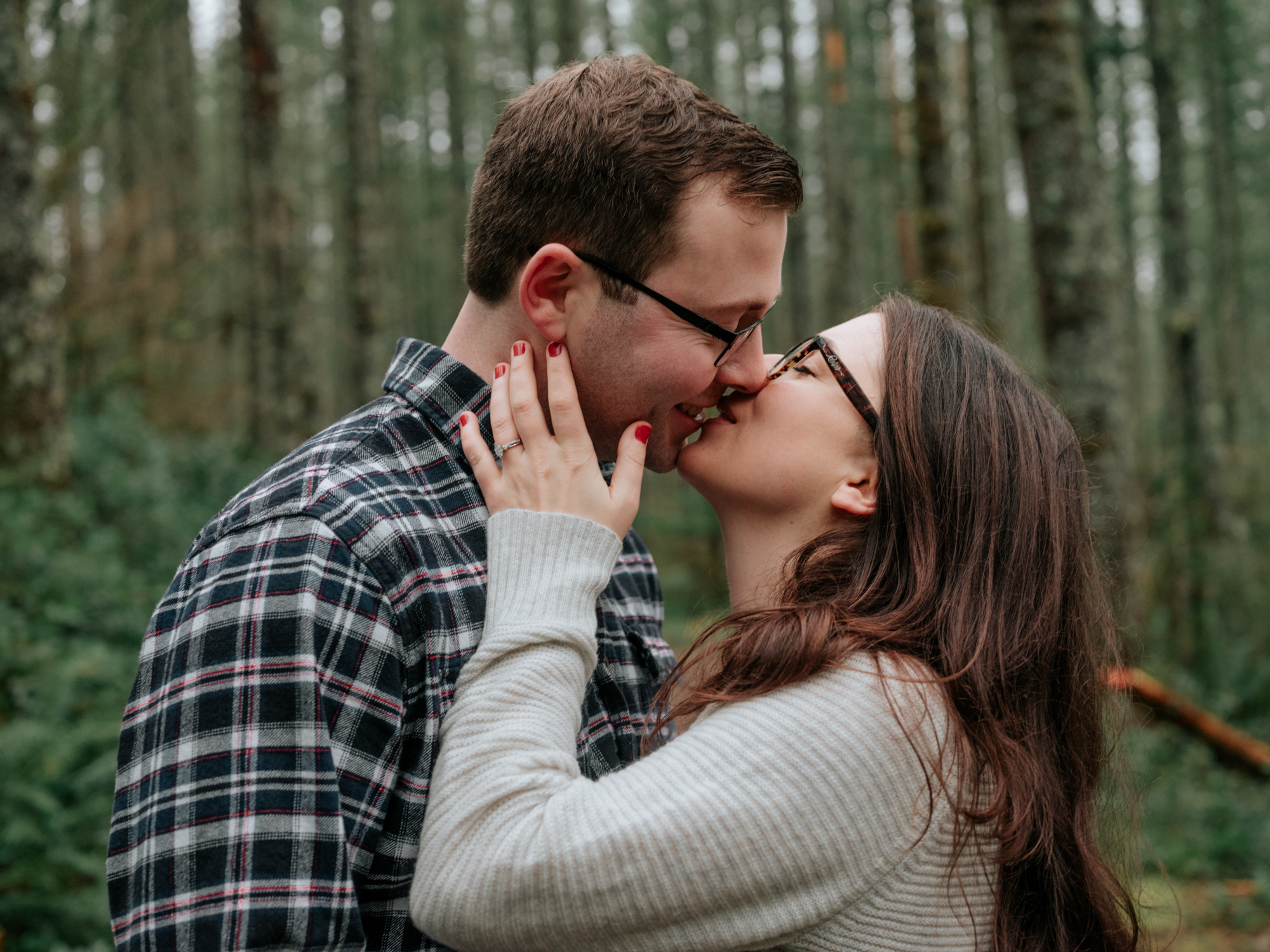 Seattle Wedding Photographers Stolen Glimpses 35.jpg