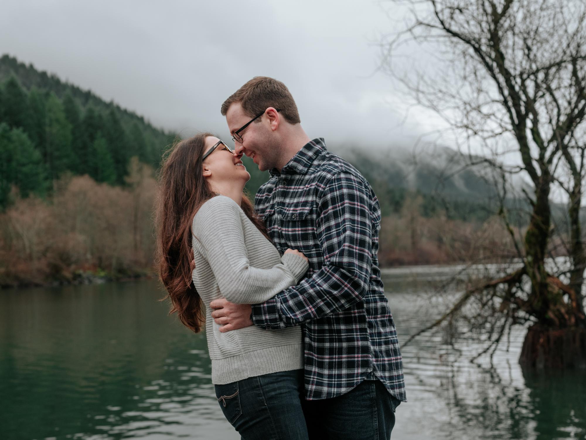Seattle Wedding Photographers Stolen Glimpses 38.jpg