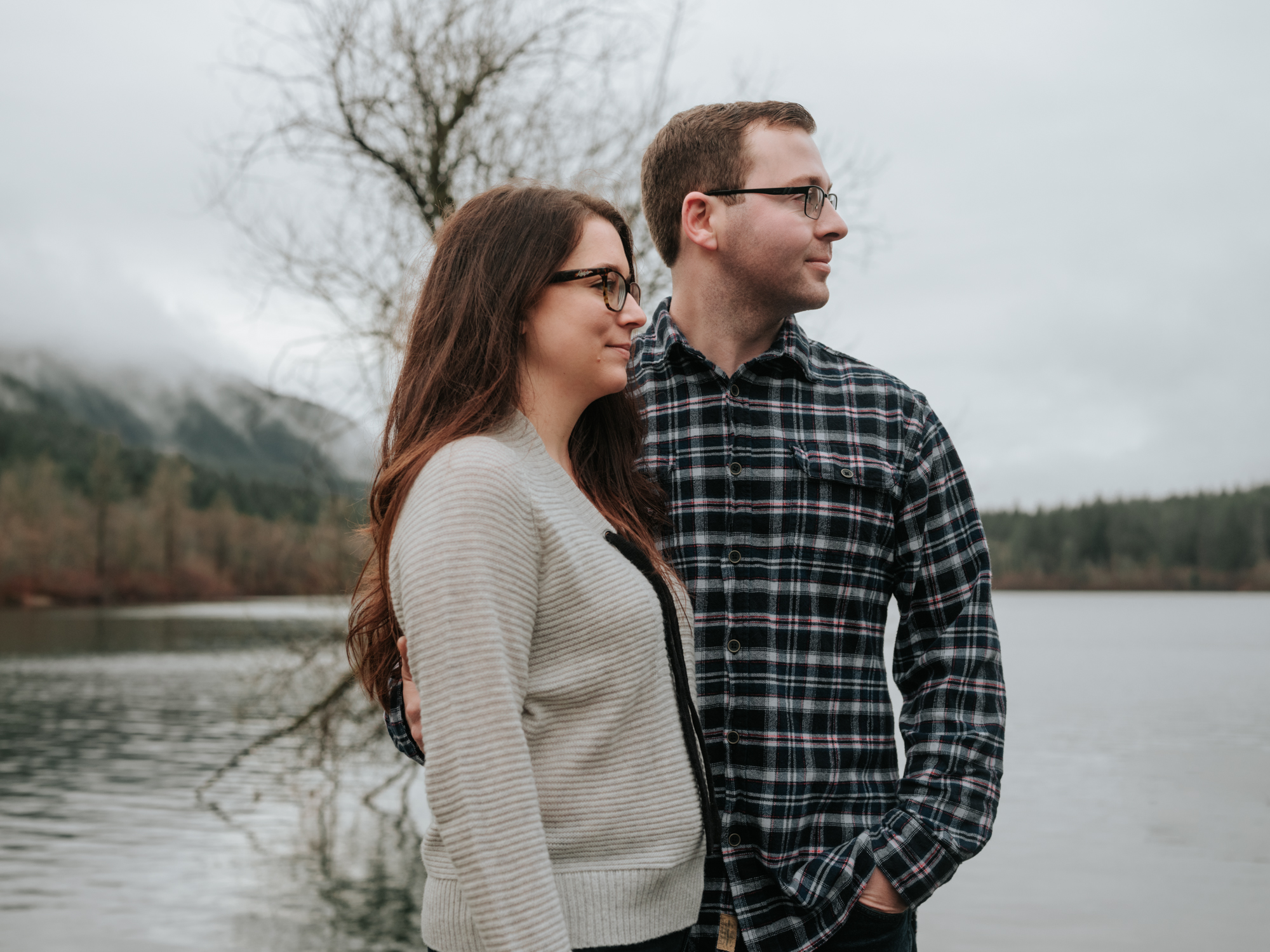 Seattle Wedding Photographers Stolen Glimpses 40.jpg