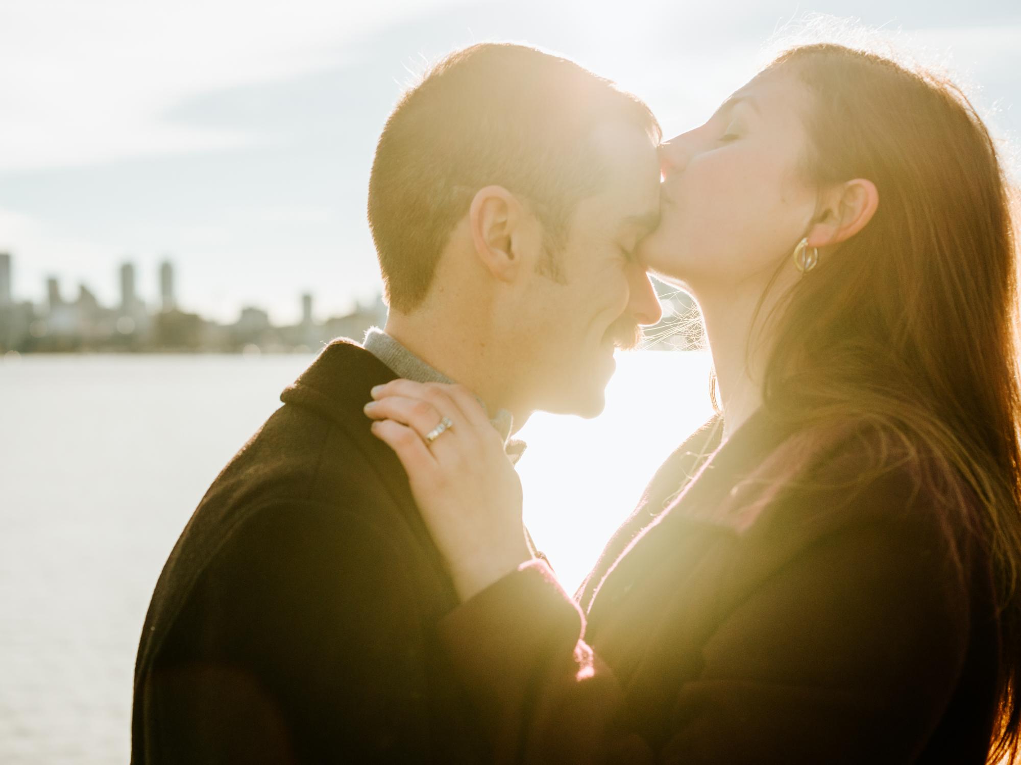 Seattle Wedding Photographers Stolen Glimpses 1.jpg
