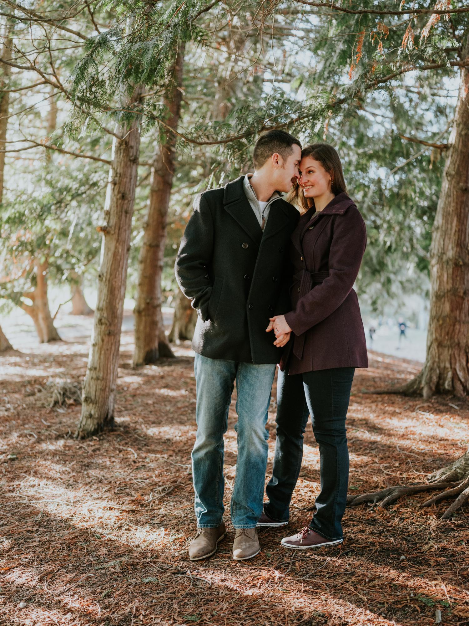 Seattle Wedding Photographers Stolen Glimpses 14.jpg