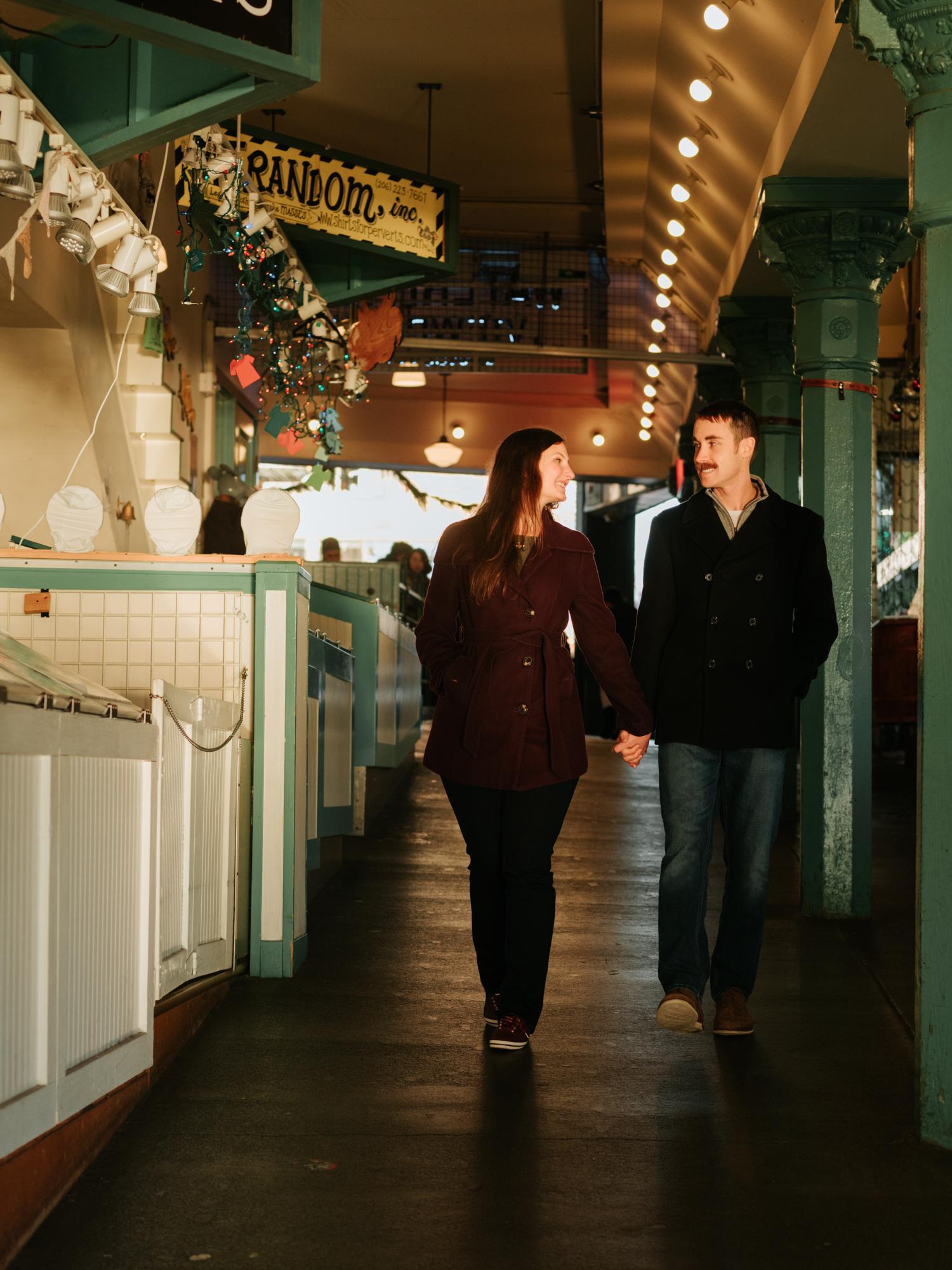 Seattle Wedding Photographers Stolen Glimpses 29.jpg