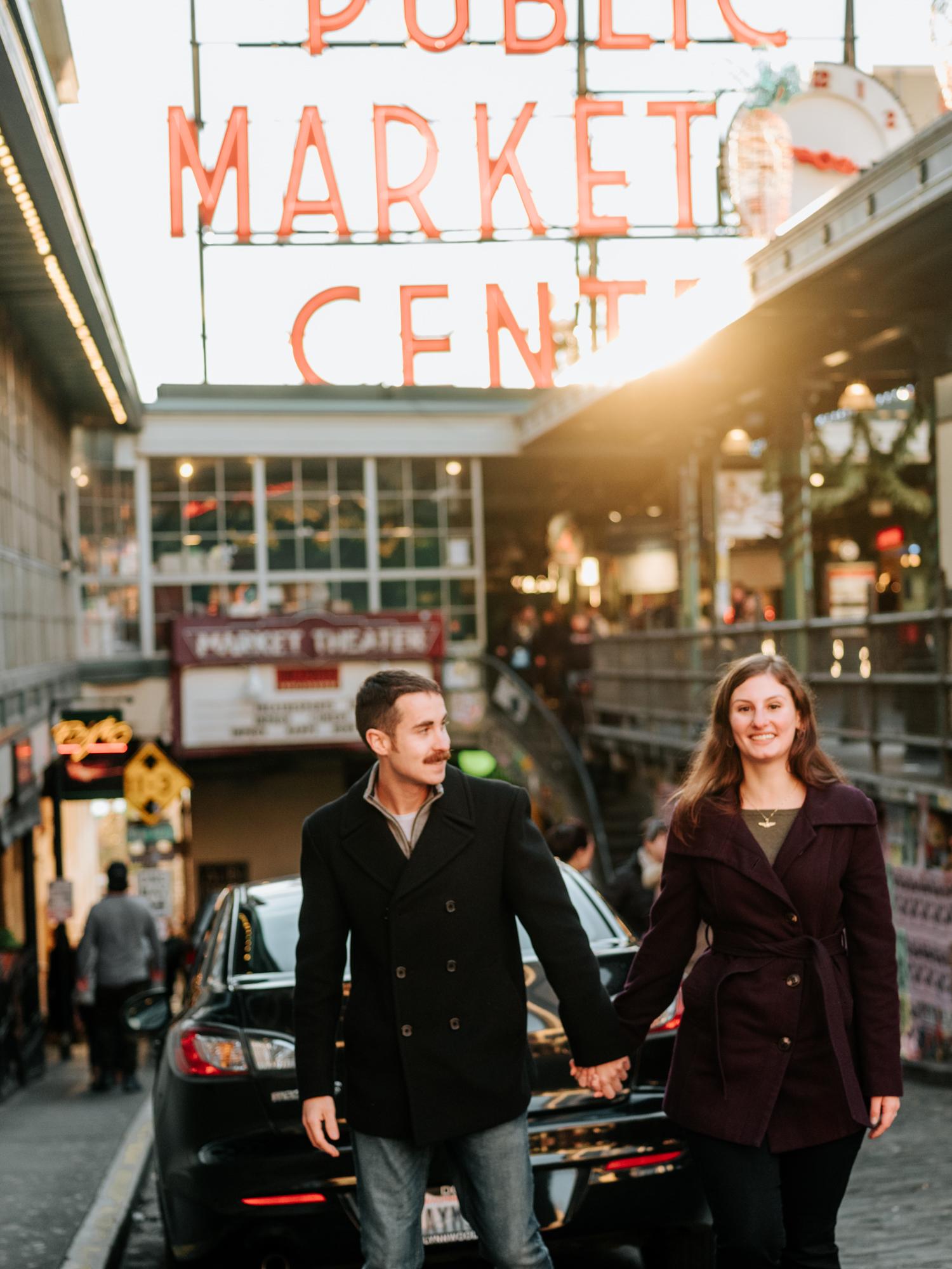Seattle Wedding Photographers Stolen Glimpses 37.jpg