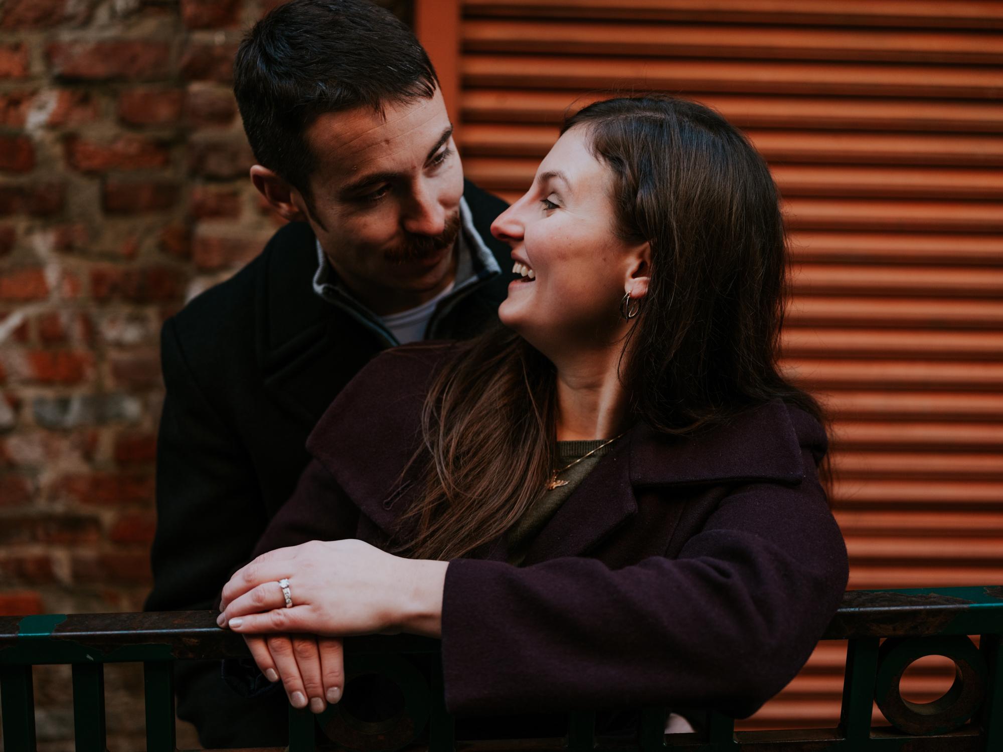 Seattle Wedding Photographers Stolen Glimpses 41.jpg
