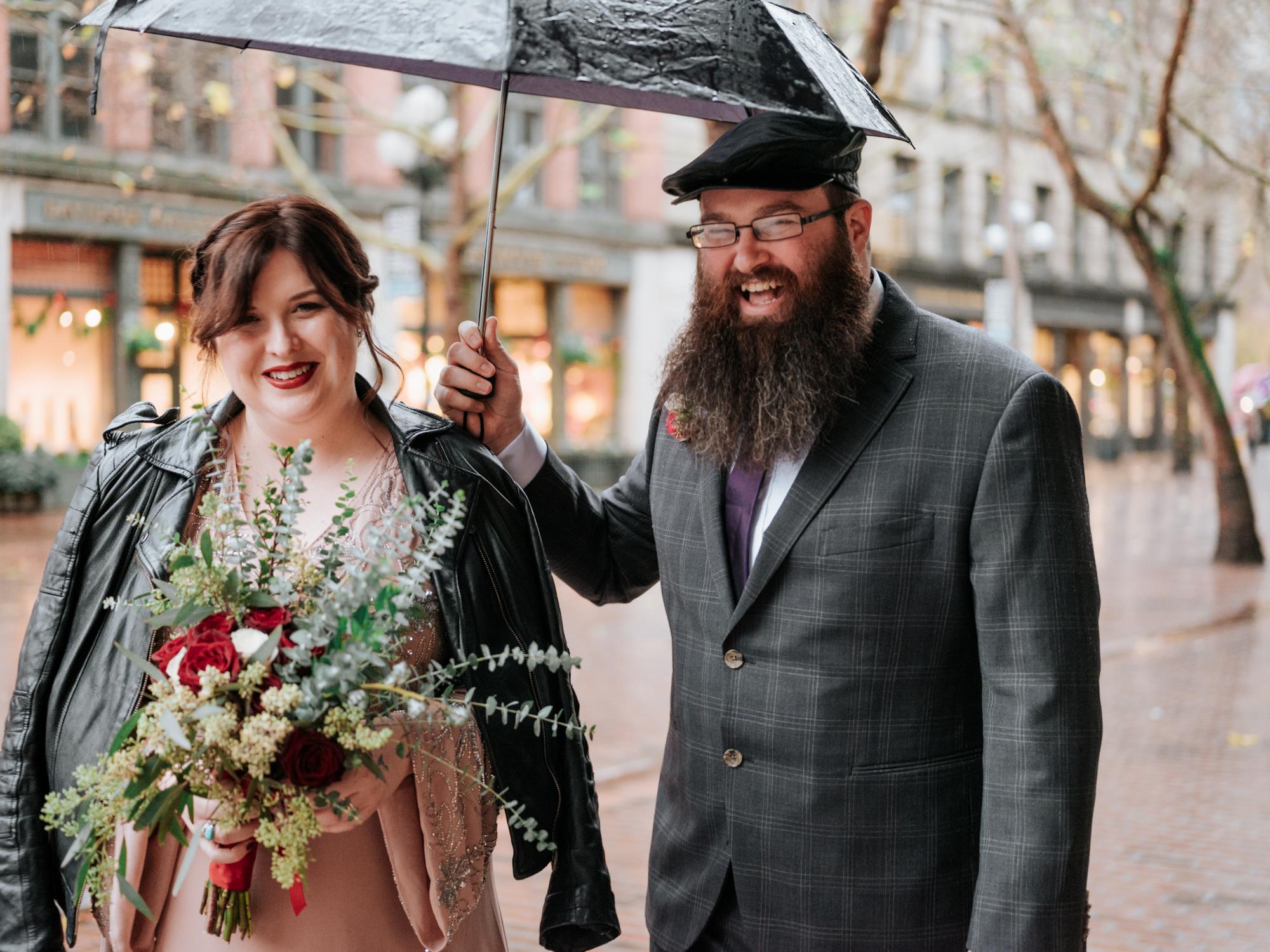 Seattle Wedding Photographers Stolen Glimpses 3.jpg