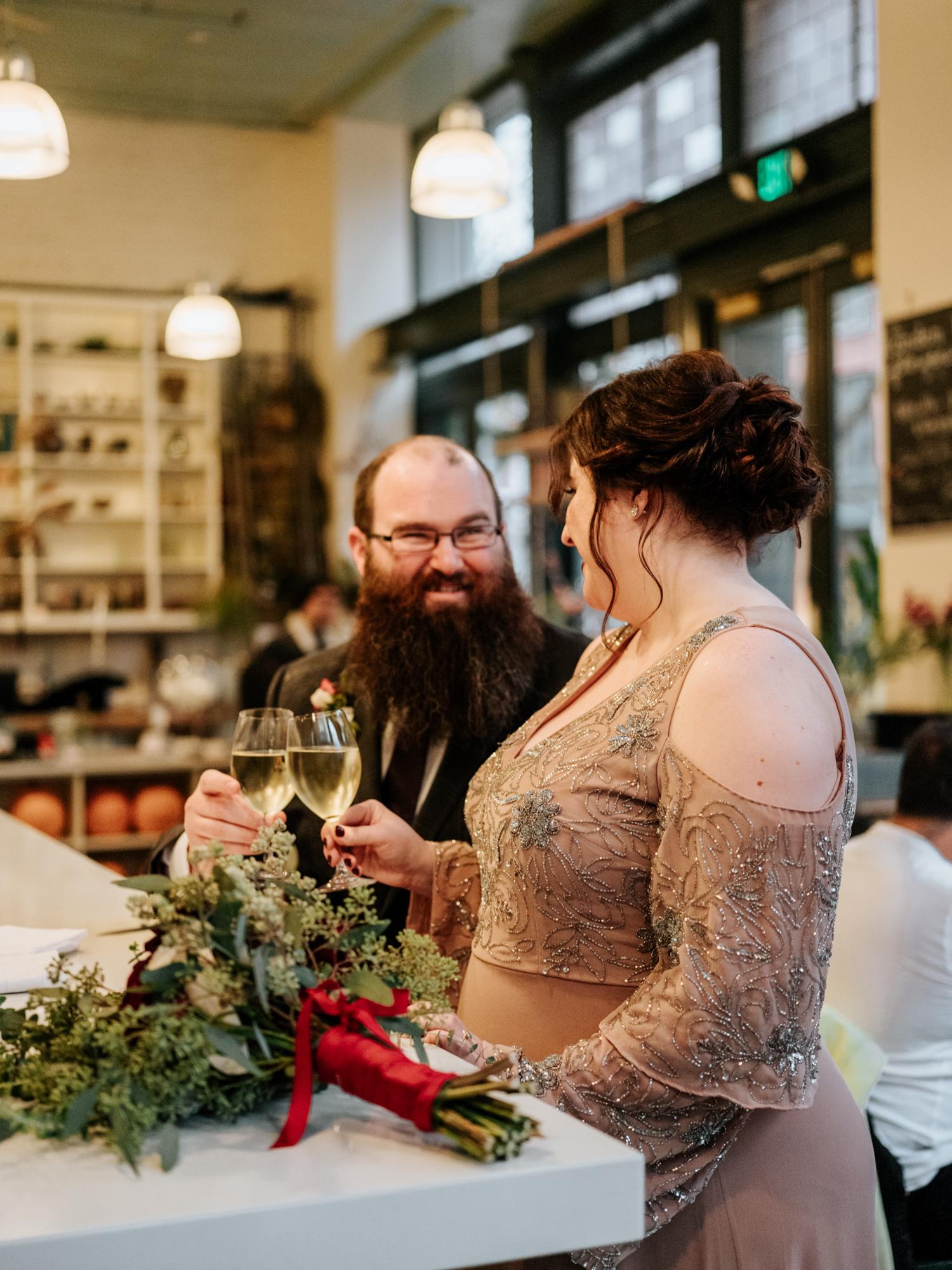 Seattle Wedding Photographers Stolen Glimpses 16.jpg