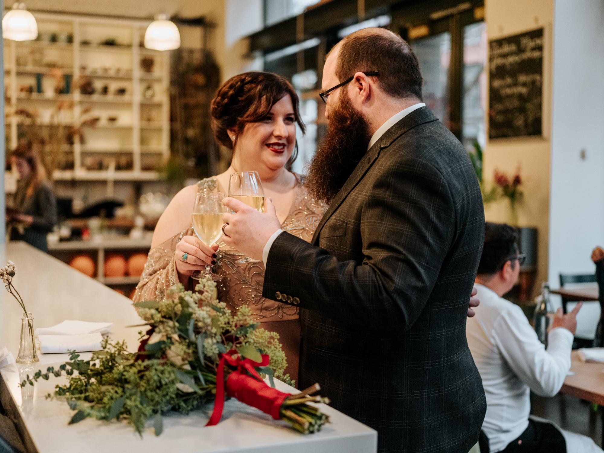 Seattle Wedding Photographers Stolen Glimpses 17.jpg