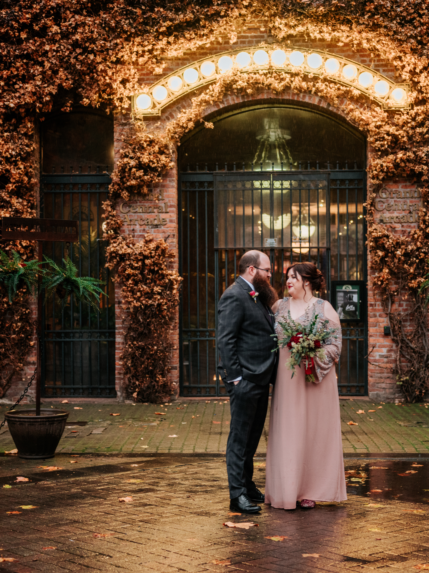 Seattle Wedding Photographers Stolen Glimpses 21.jpg