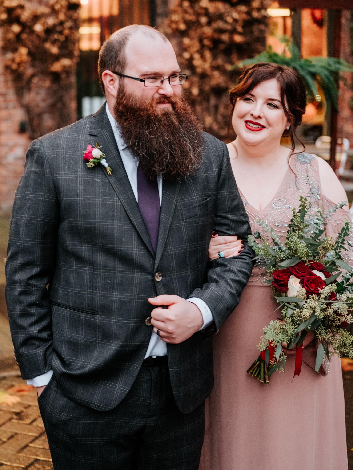 Seattle Wedding Photographers Stolen Glimpses 22.jpg