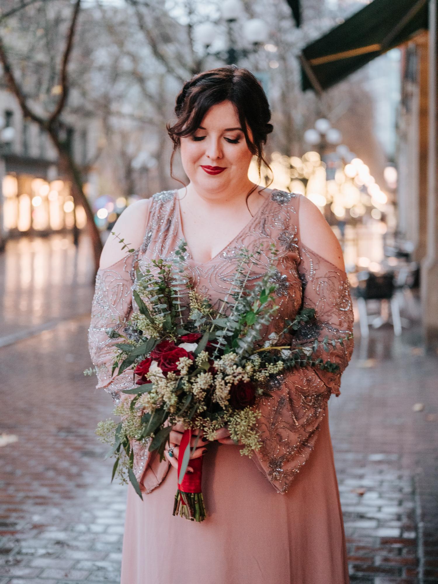 Seattle Wedding Photographers Stolen Glimpses 39.jpg