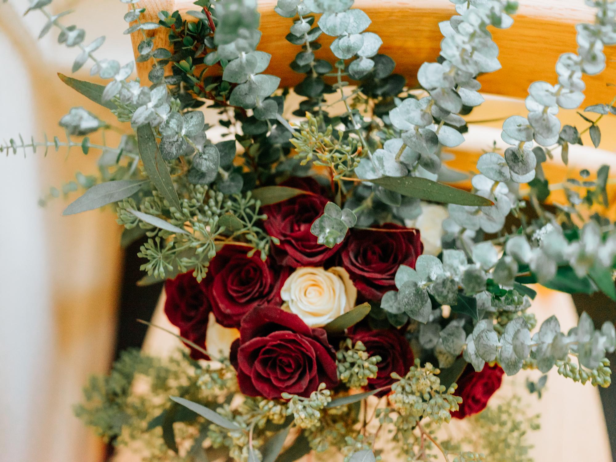 Seattle Wedding Photographers Stolen Glimpses 47.jpg