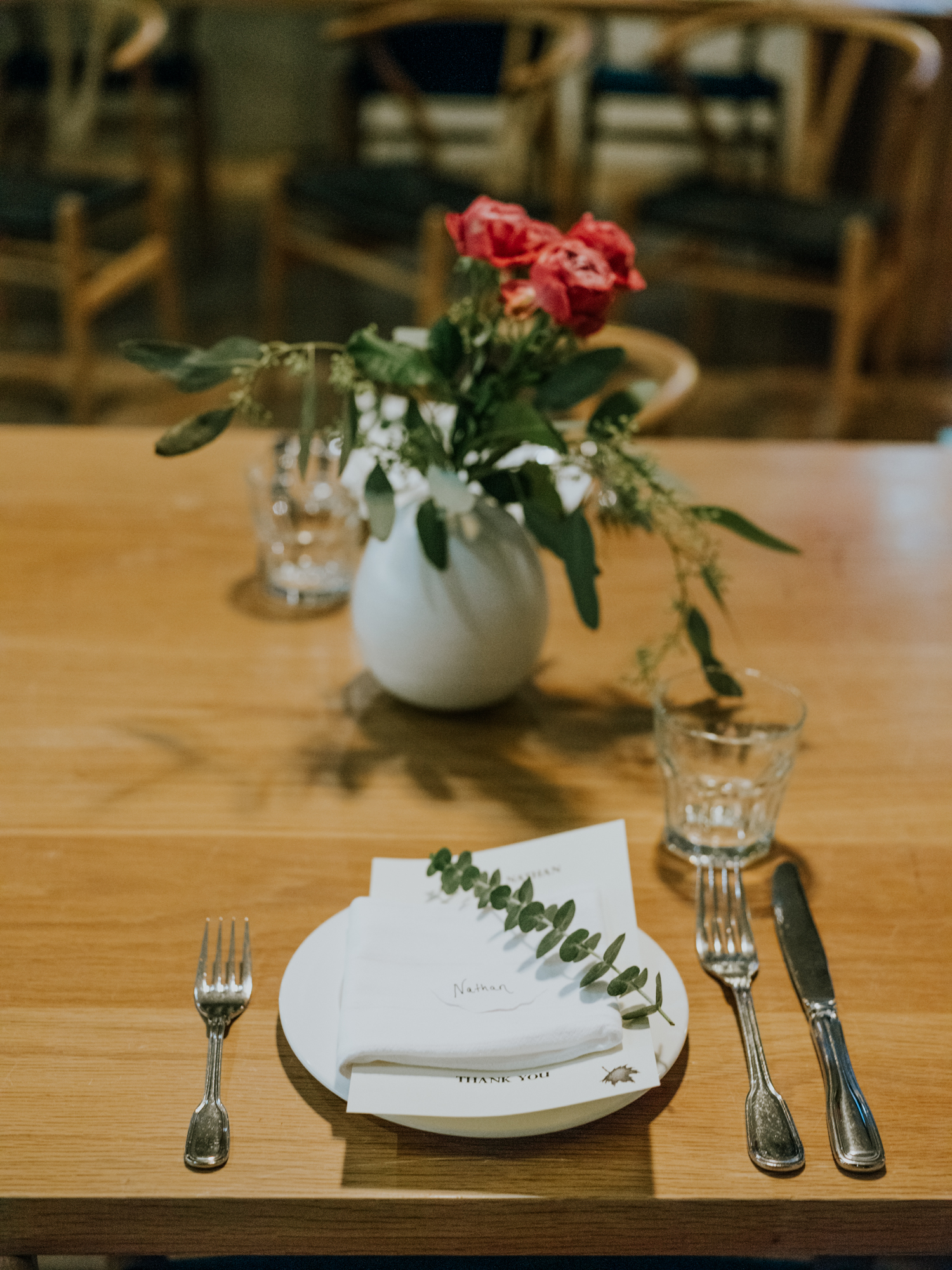Seattle Wedding Photographers Stolen Glimpses 49.jpg
