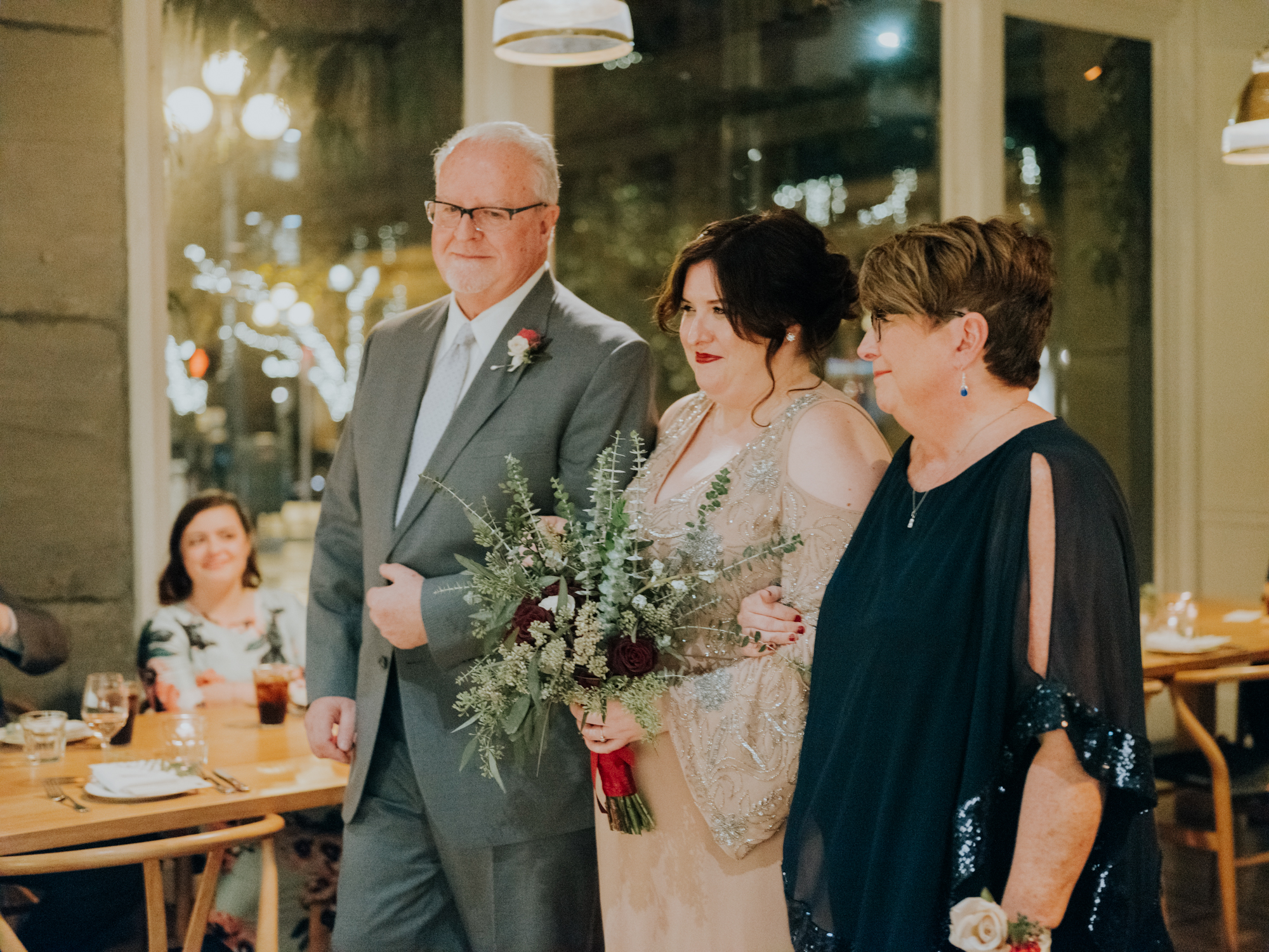 Seattle Wedding Photographers Stolen Glimpses 62.jpg