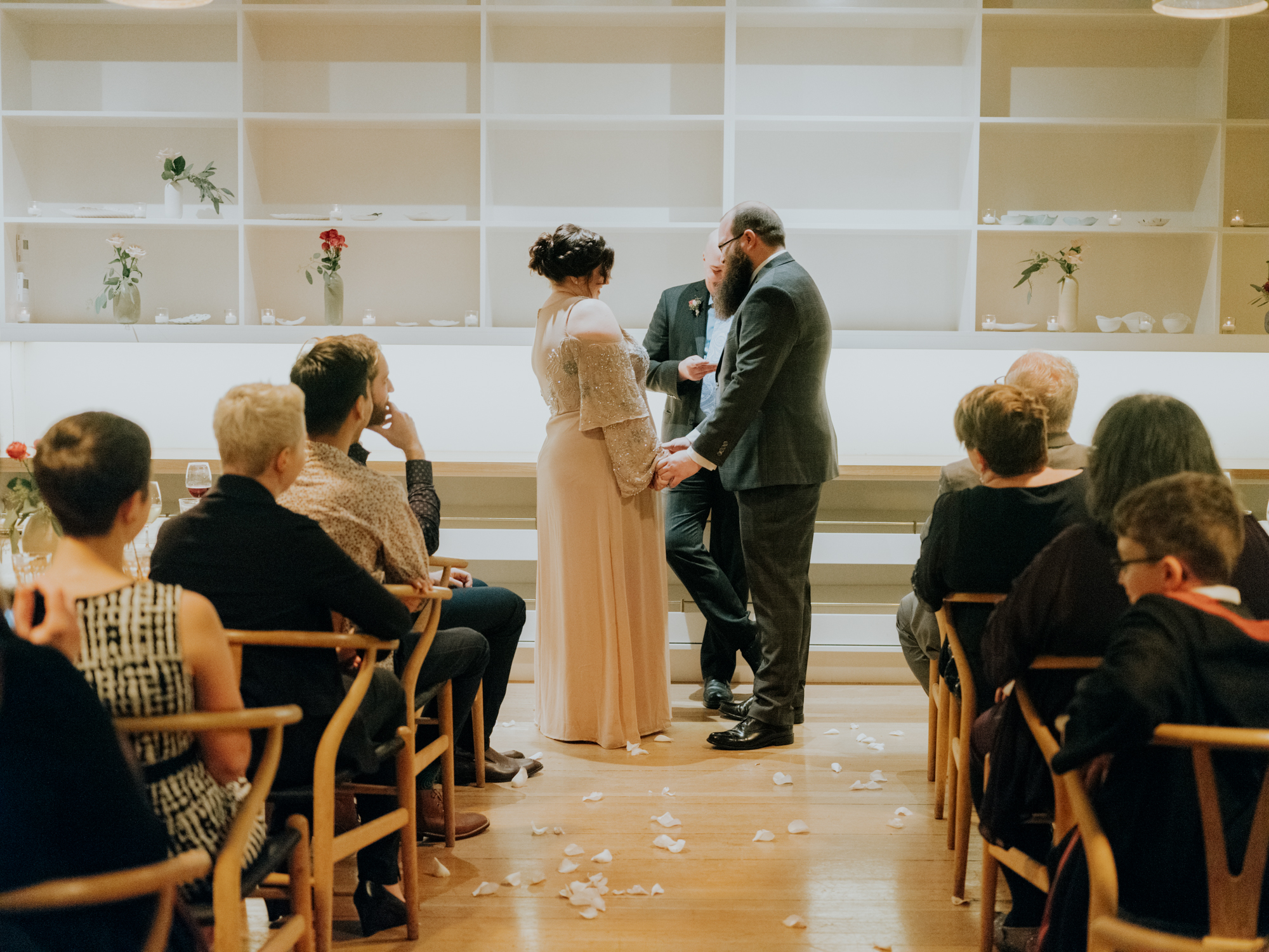 Seattle Wedding Photographers Stolen Glimpses 69.jpg