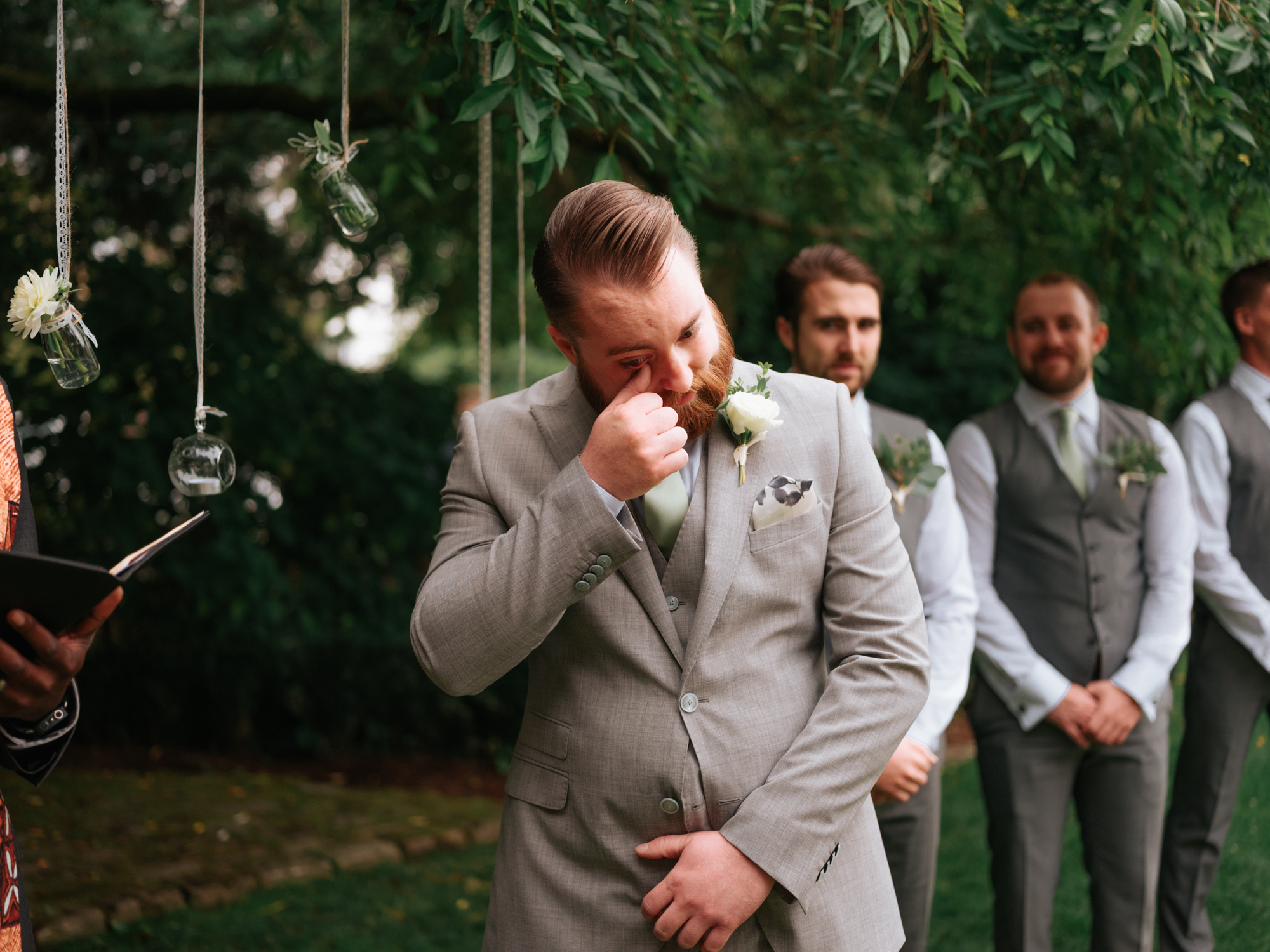 Stolen Glimpses Seattle Wedding Photographer Hidden Meadows Wedding 50.jpg