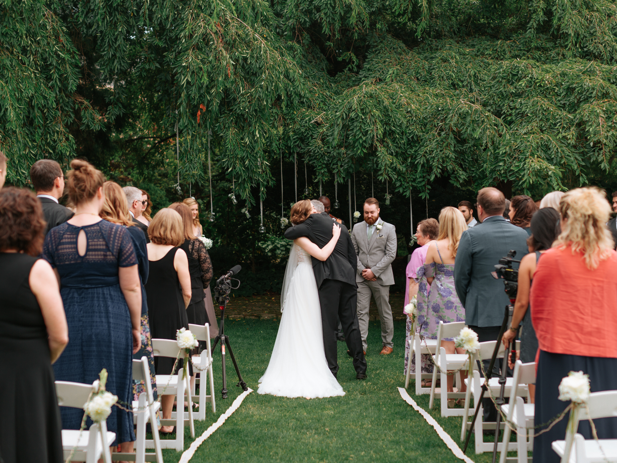 Stolen Glimpses Seattle Wedding Photographer Hidden Meadows Wedding 55.jpg