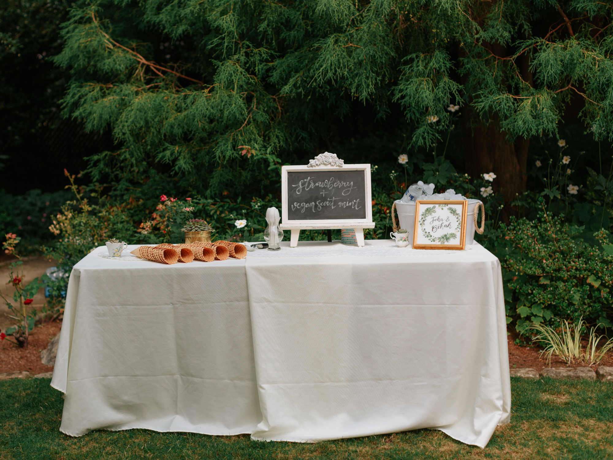 Stolen Glimpses Seattle Wedding Photographer Hidden Meadows Wedding 75.jpg