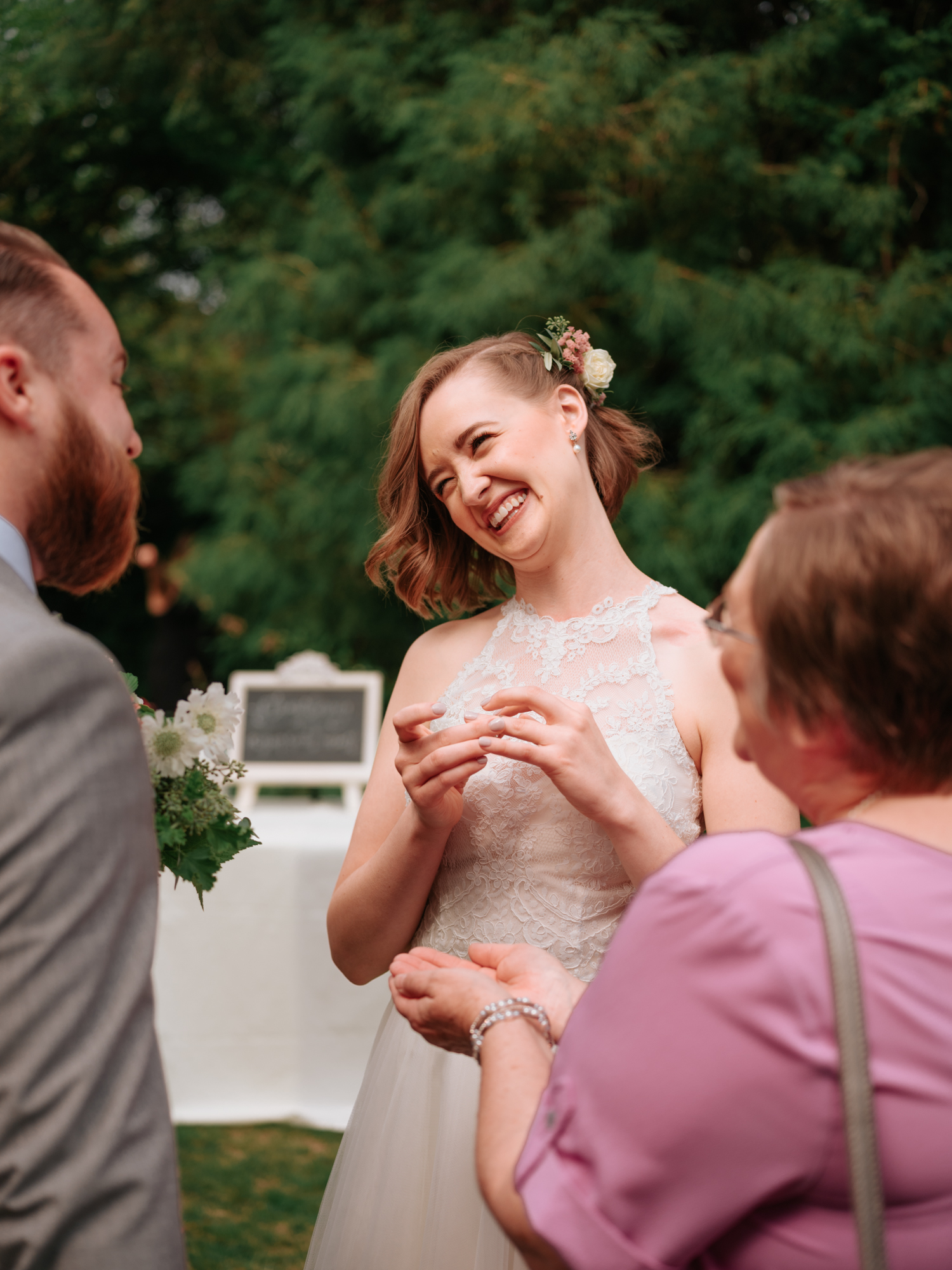 Stolen Glimpses Seattle Wedding Photographer Hidden Meadows Wedding 76.jpg