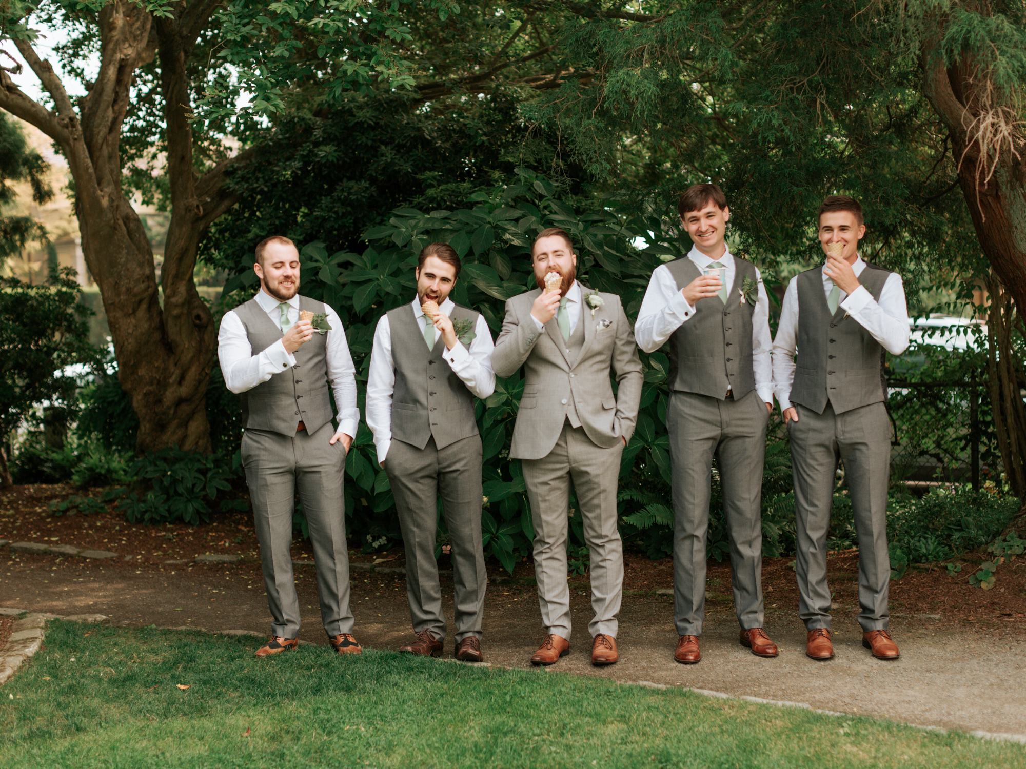 Stolen Glimpses Seattle Wedding Photographer Hidden Meadows Wedding 78.jpg
