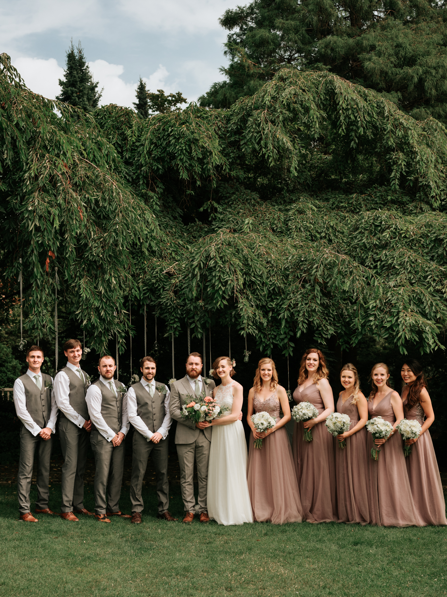 Stolen Glimpses Seattle Wedding Photographer Hidden Meadows Wedding 81.jpg