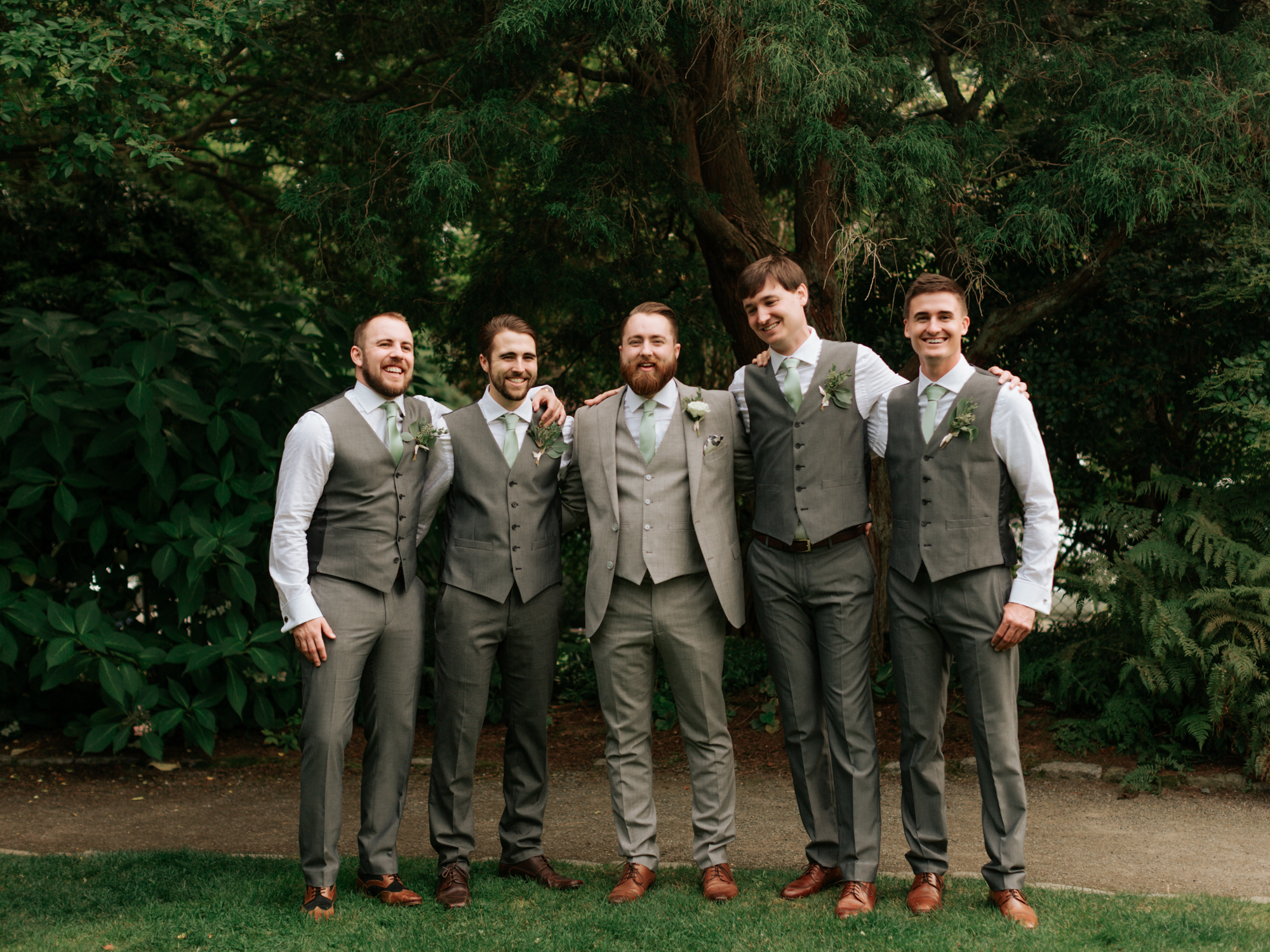 Stolen Glimpses Seattle Wedding Photographer Hidden Meadows Wedding 84.jpg