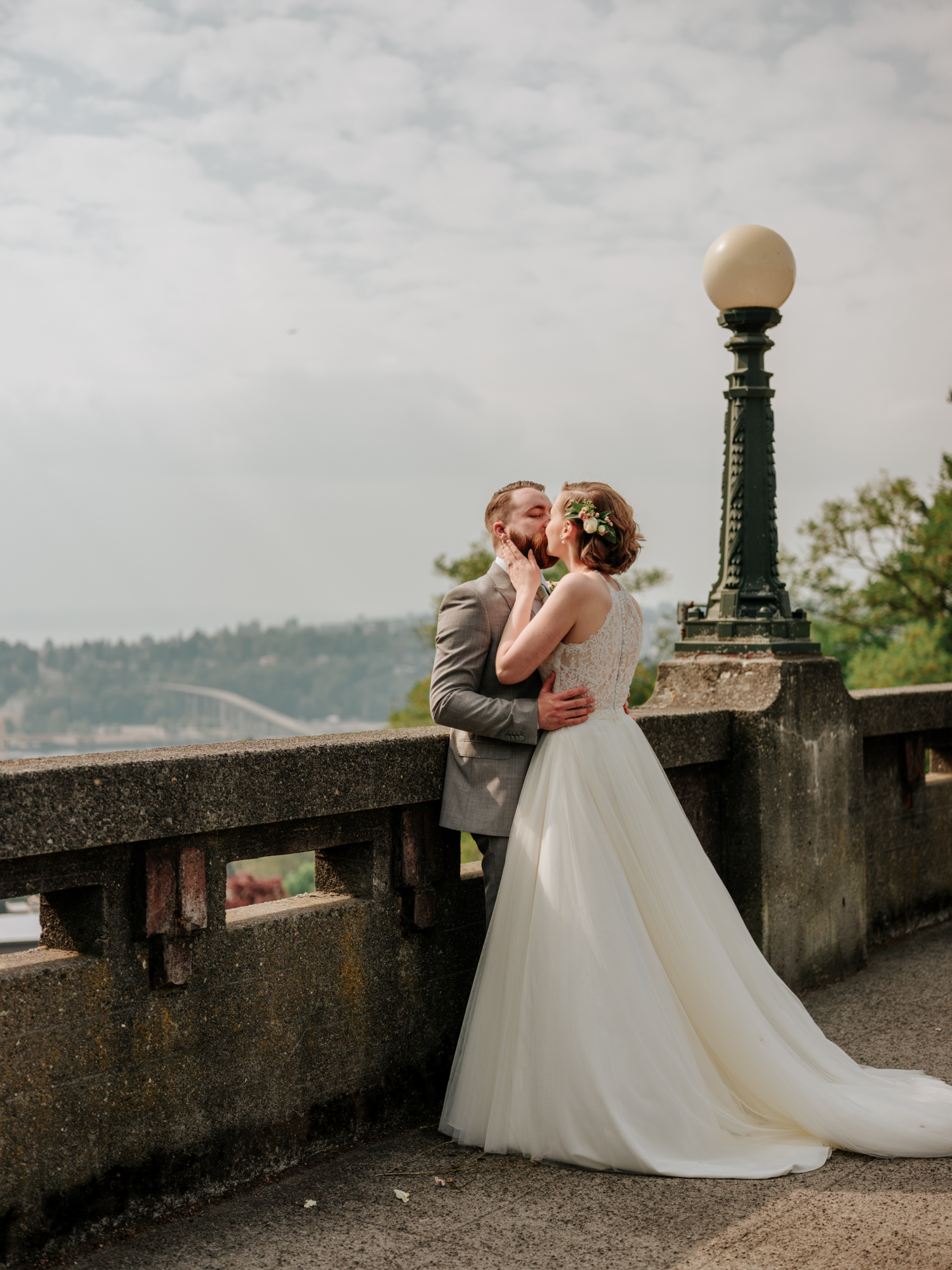 Stolen Glimpses Seattle Wedding Photographer Hidden Meadows Wedding 91.jpg