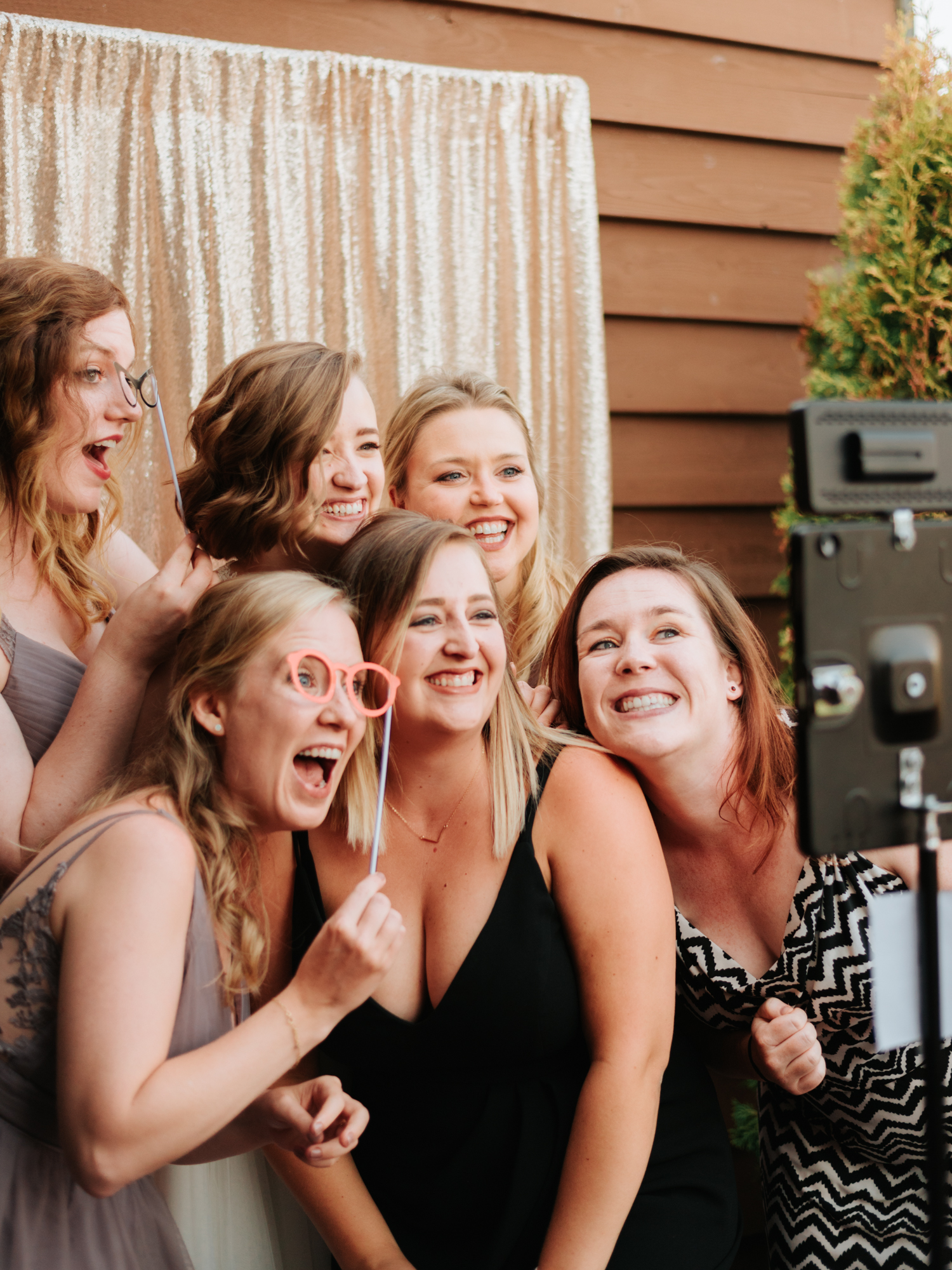 Stolen Glimpses Seattle Wedding Photographer Hidden Meadows Wedding 117.jpg