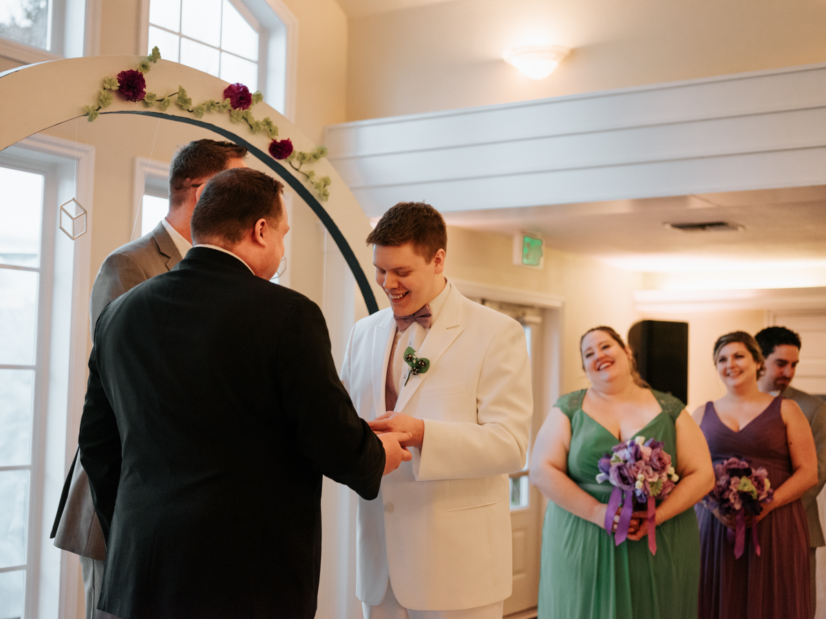Stolen Glimpses Seattle Wedding Photographer 75.jpg