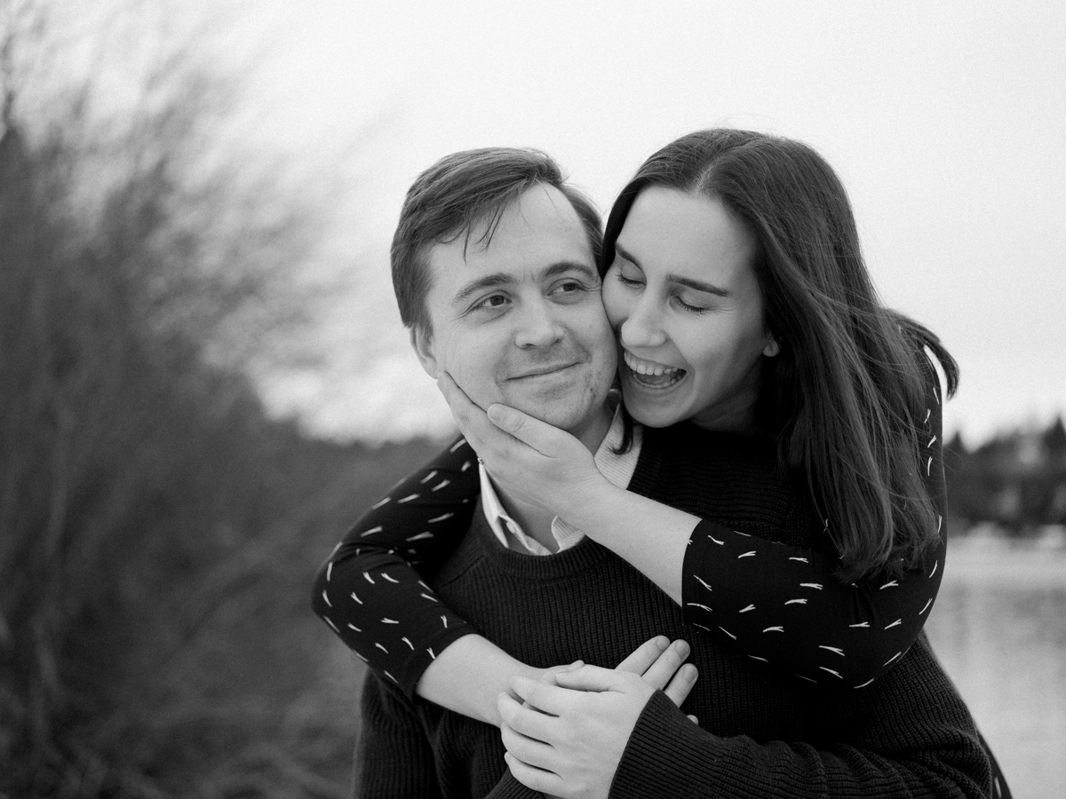 Stolen Glimpses Seattle Wedding Photographer Olympia Engagement Session 13.jpg