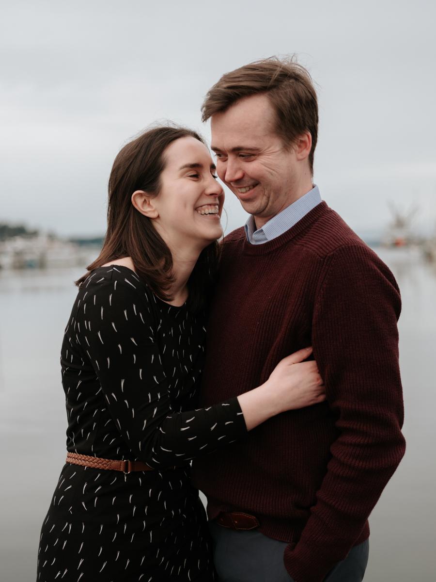 Stolen Glimpses Seattle Wedding Photographer Olympia Engagement Session 22.jpg