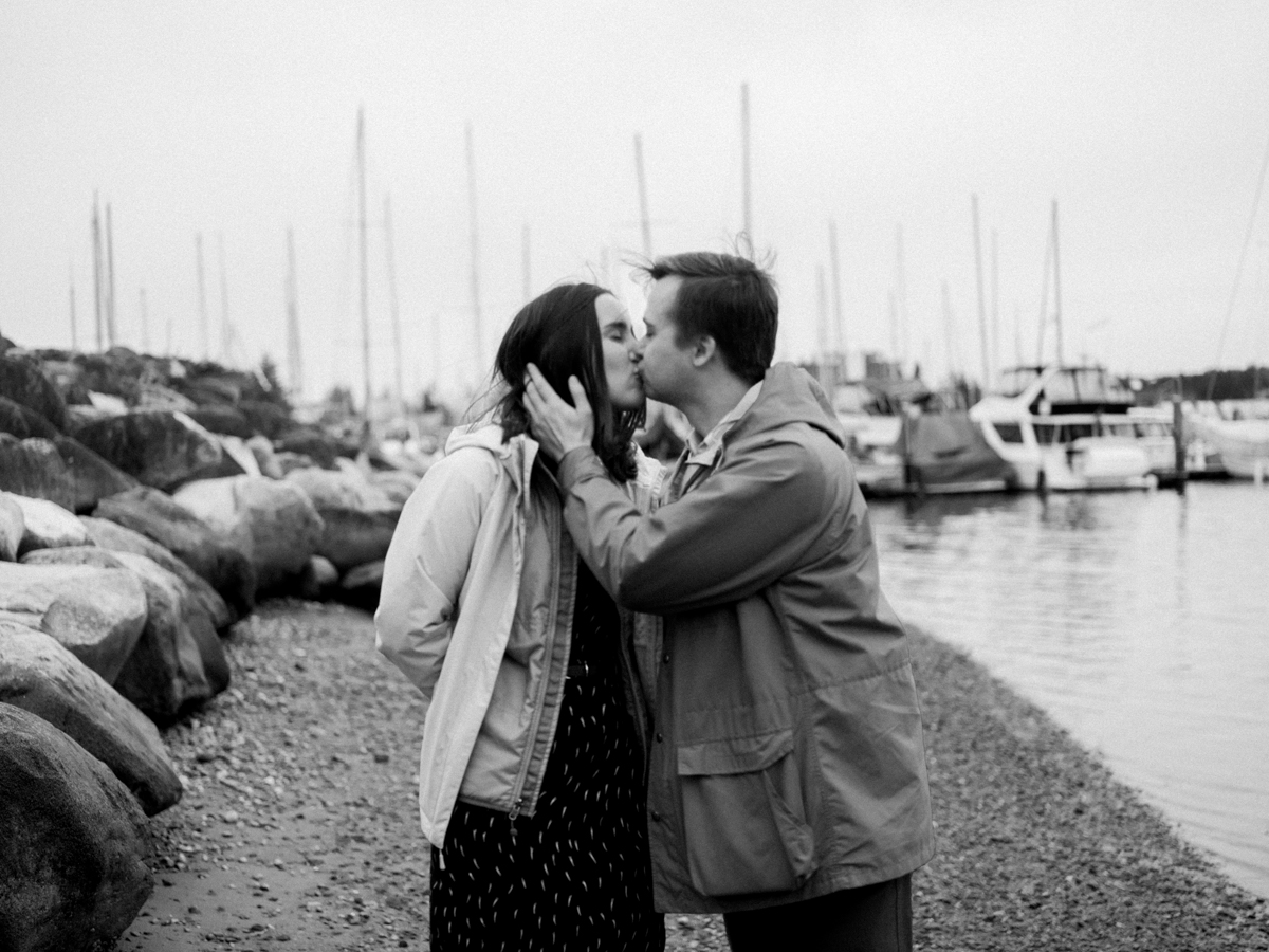 Stolen Glimpses Seattle Wedding Photographer Olympia Engagement Session 29.jpg