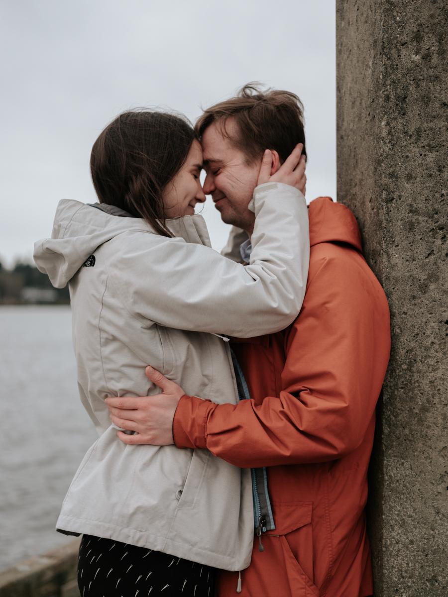 Stolen Glimpses Seattle Wedding Photographer Olympia Engagement Session 30.jpg