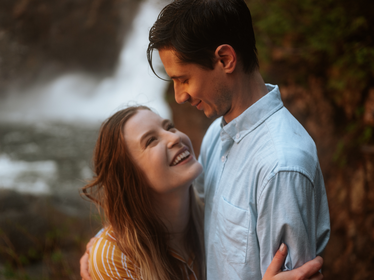 Franklin Falls Washington Engagement Session Stolen Glimpses Seattle Wedding Photographer 36.jpg