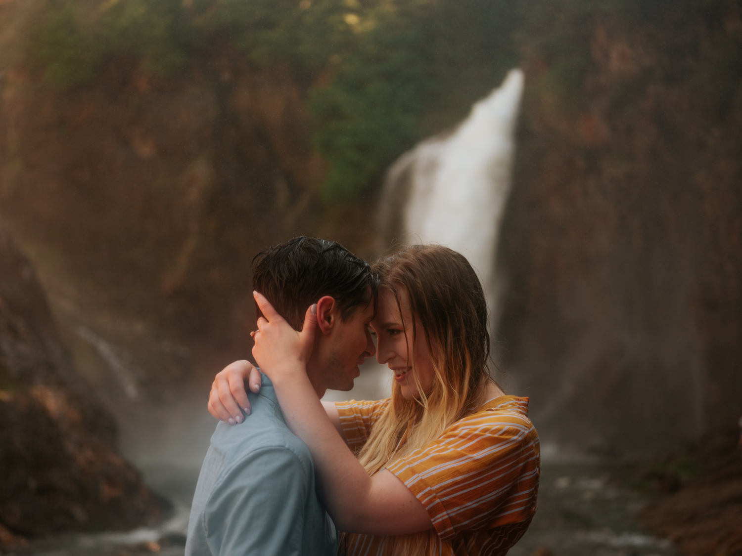 Franklin Falls Washington Engagement Session Stolen Glimpses Seattle Wedding Photographer 39.jpg