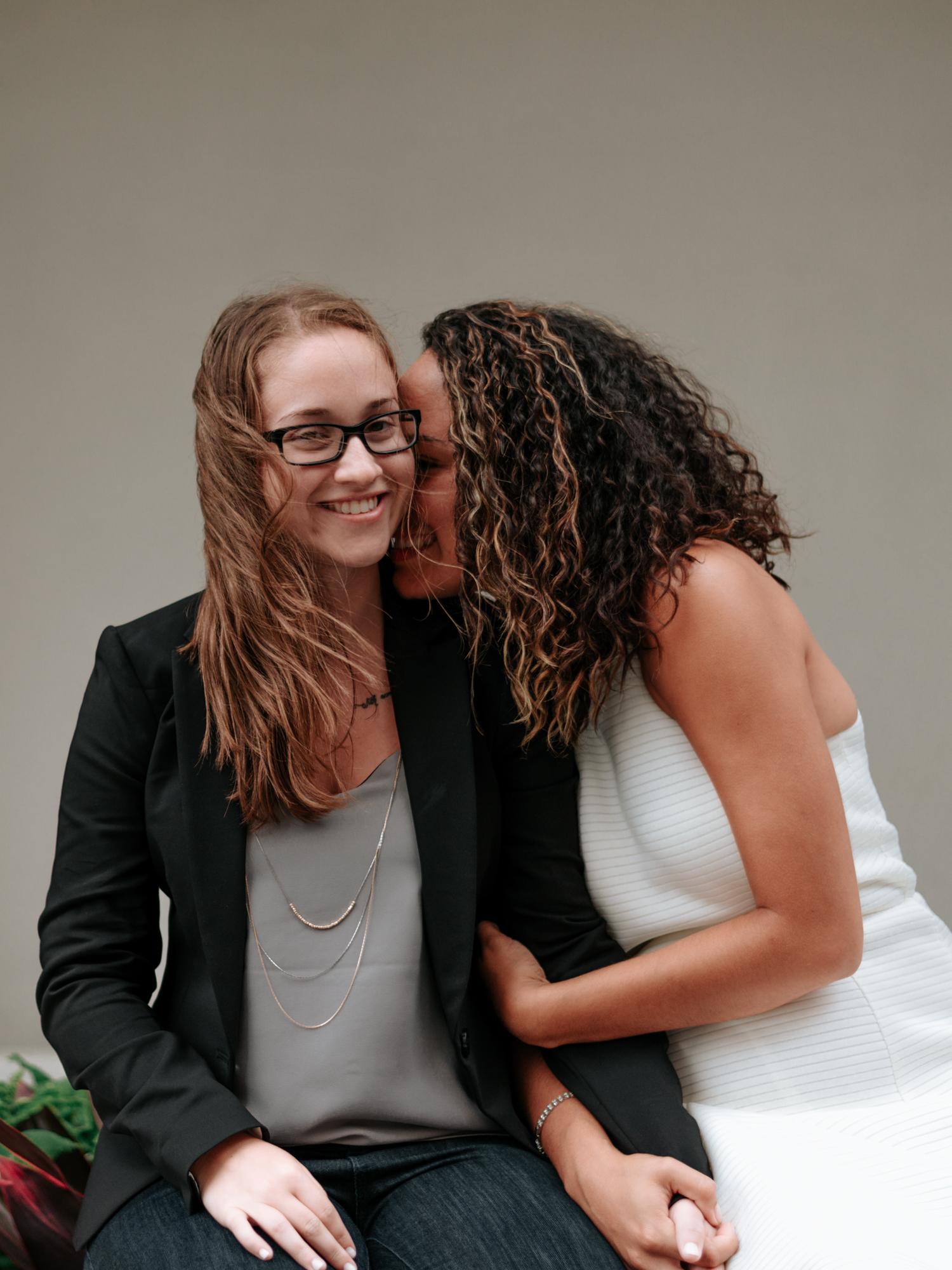Seattle LGBTQ Wedding Photographer Stolen Glimpses 14.jpg