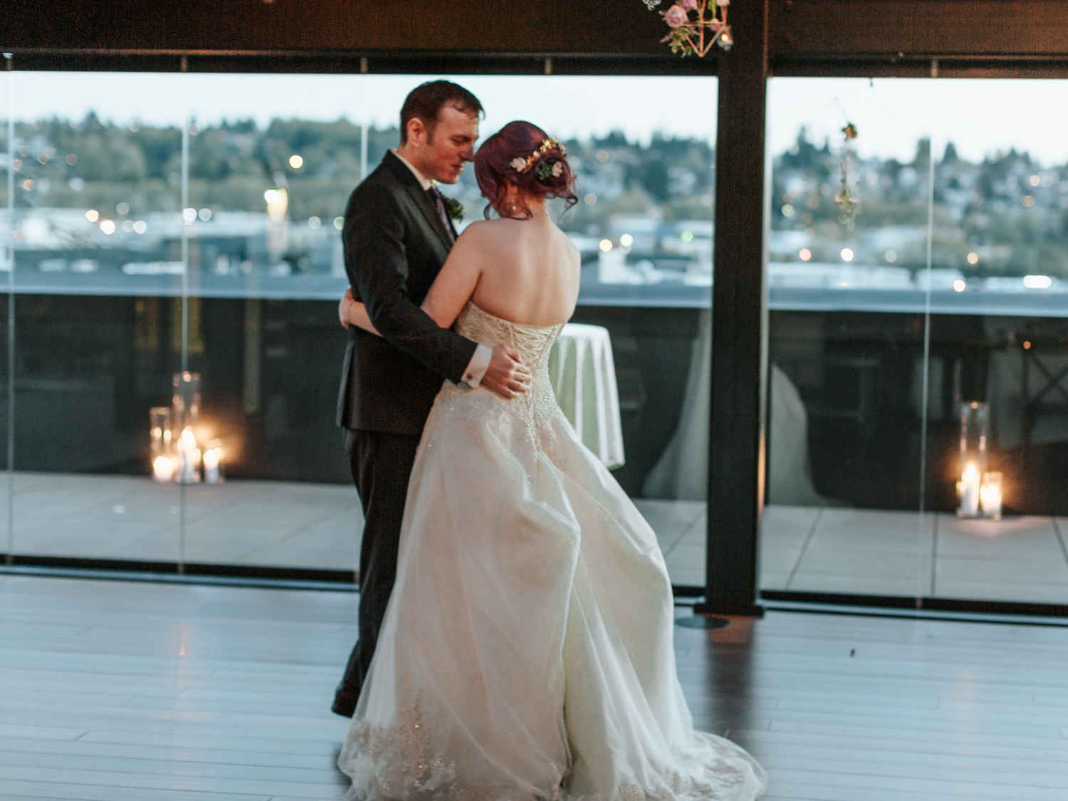 stolen glimpses ballard hotel seattle wedding photographer 14.jpg
