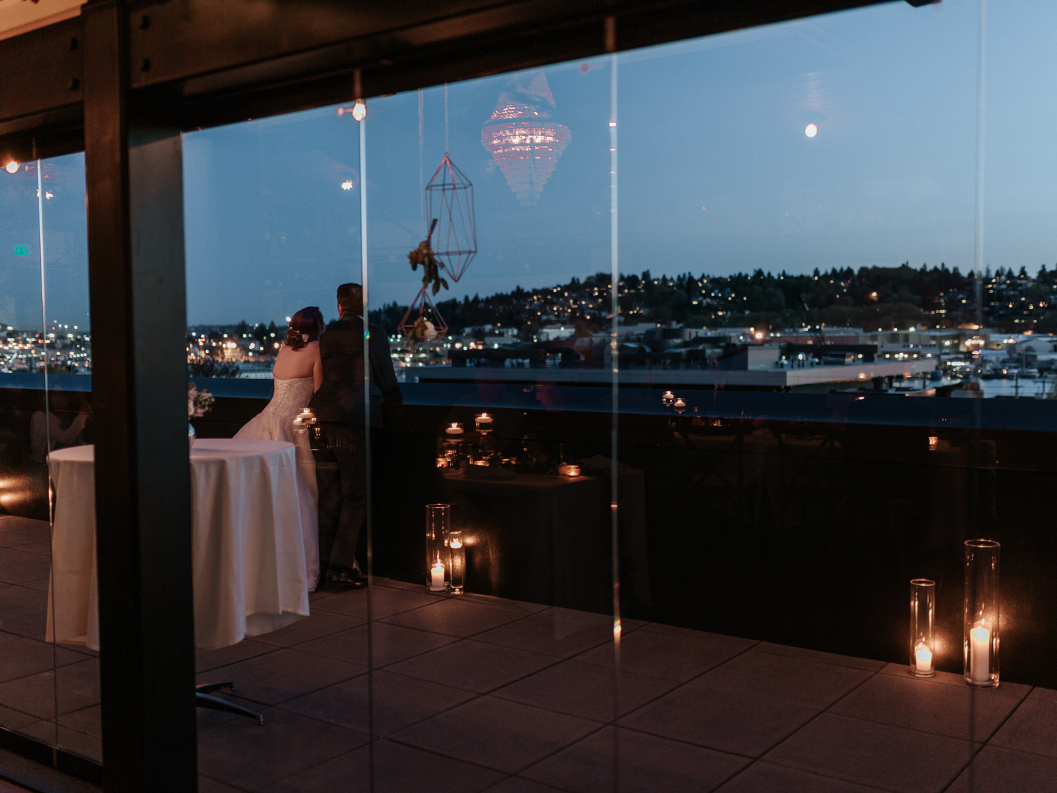 stolen glimpses ballard hotel seattle wedding photographer 15.jpg