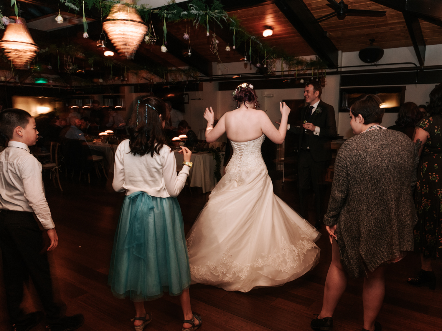 stolen glimpses ballard hotel seattle wedding photographer 16.jpg