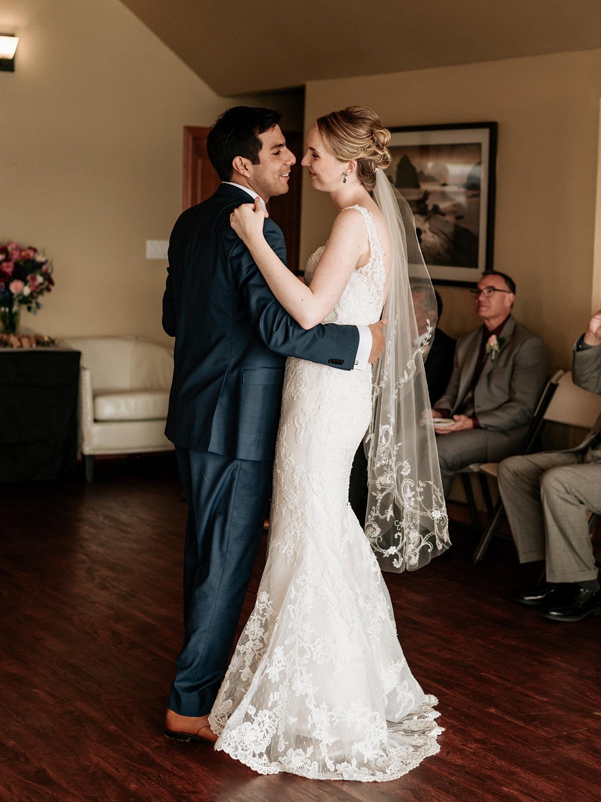 Trujillo_Wedding_374.jpg