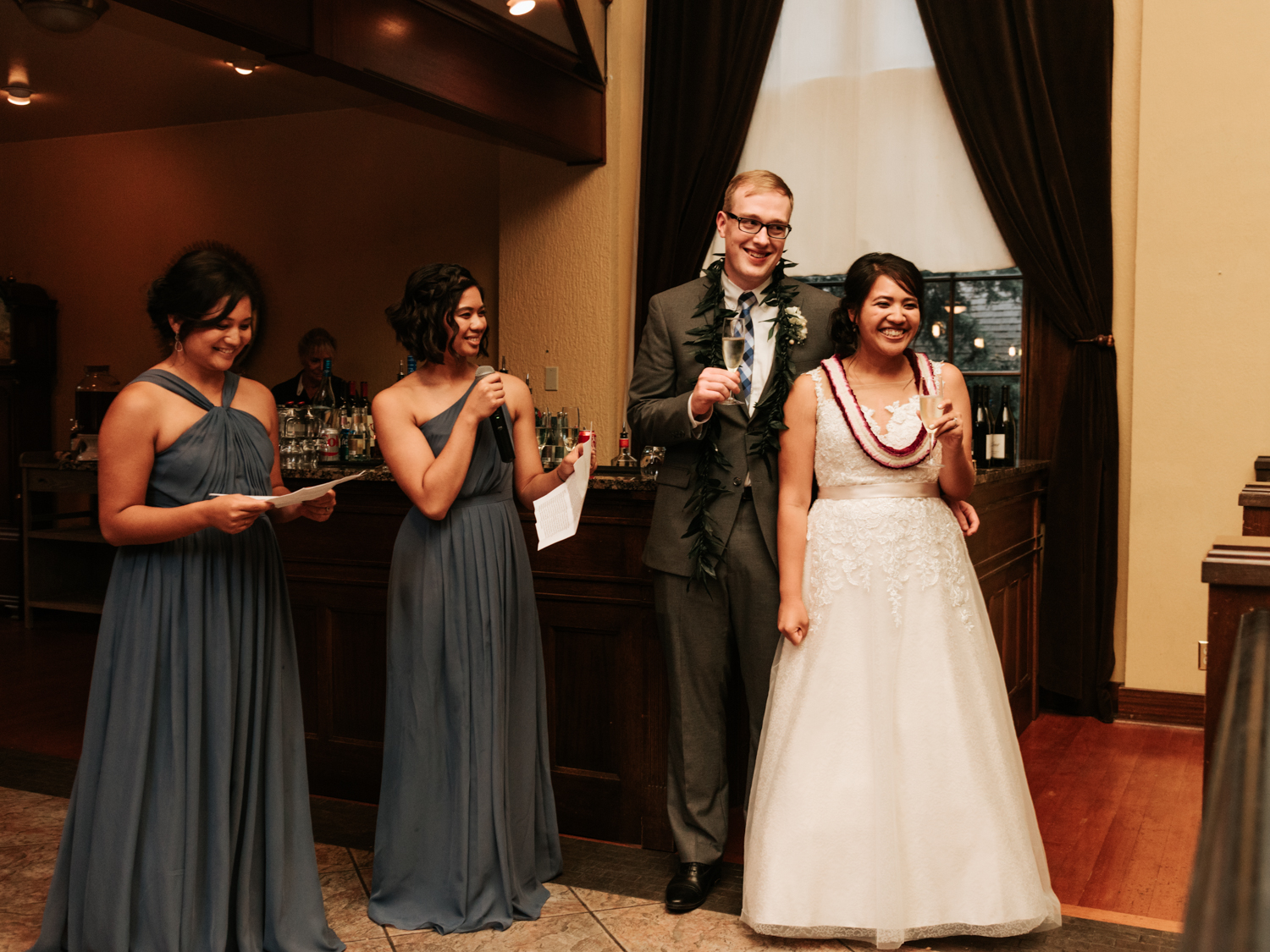 stolen glimpses sanctuary at admiral seattle wedding photographer 20.jpg